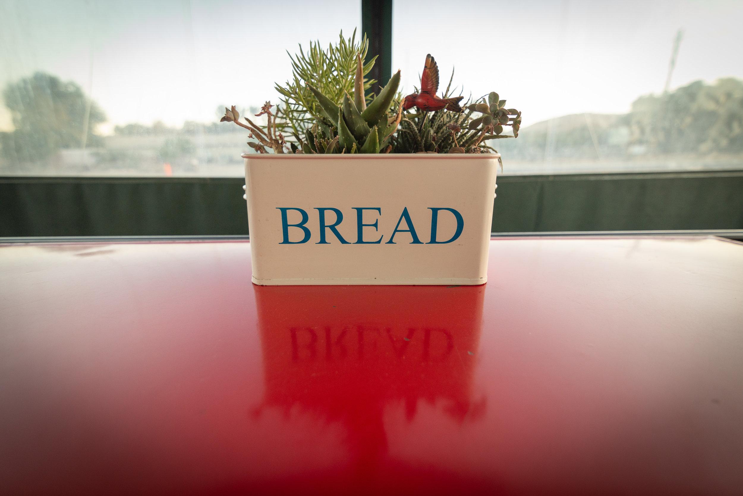 Bob's Well Bread-0667.jpg