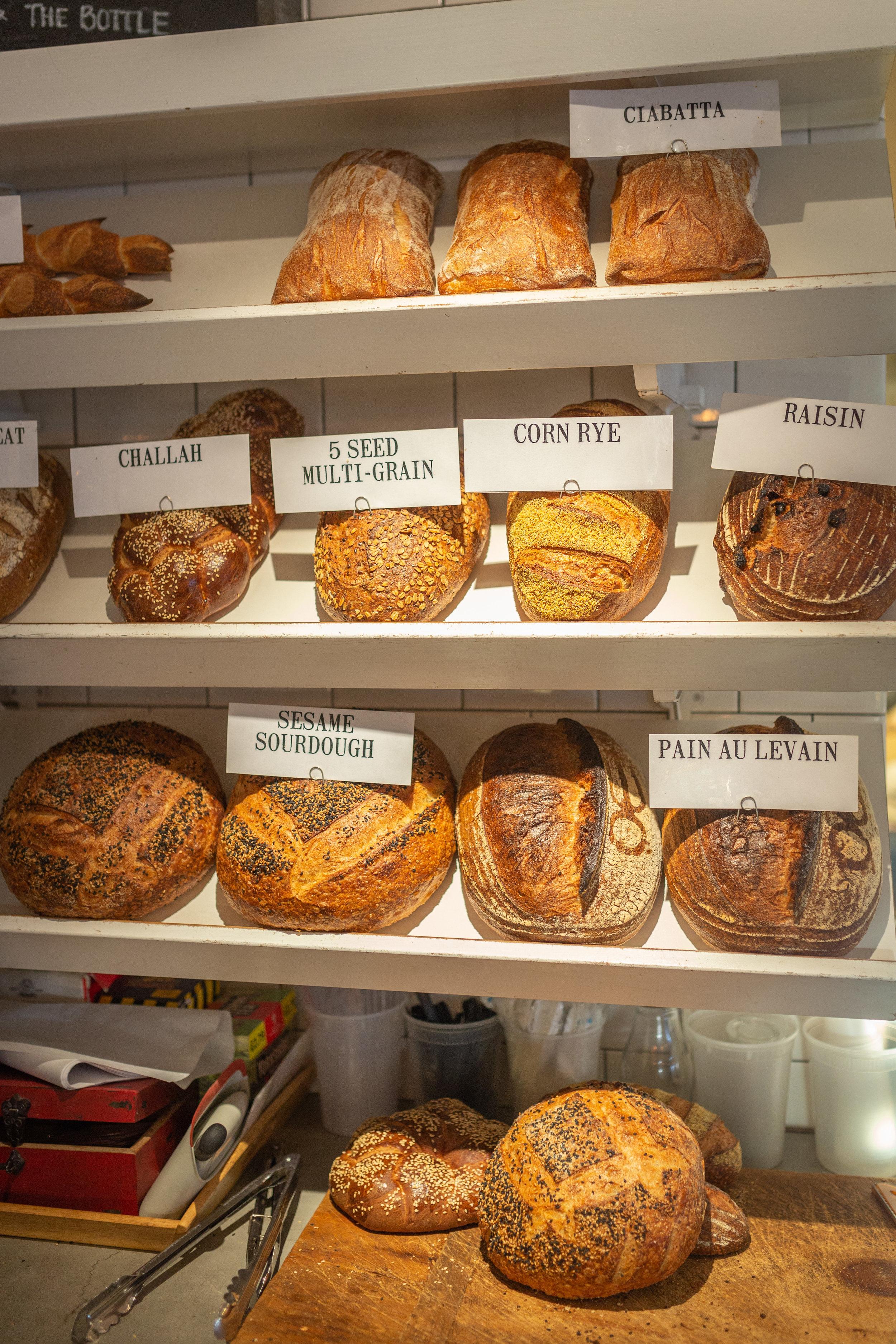 Bob's Well Bread-0747.jpg