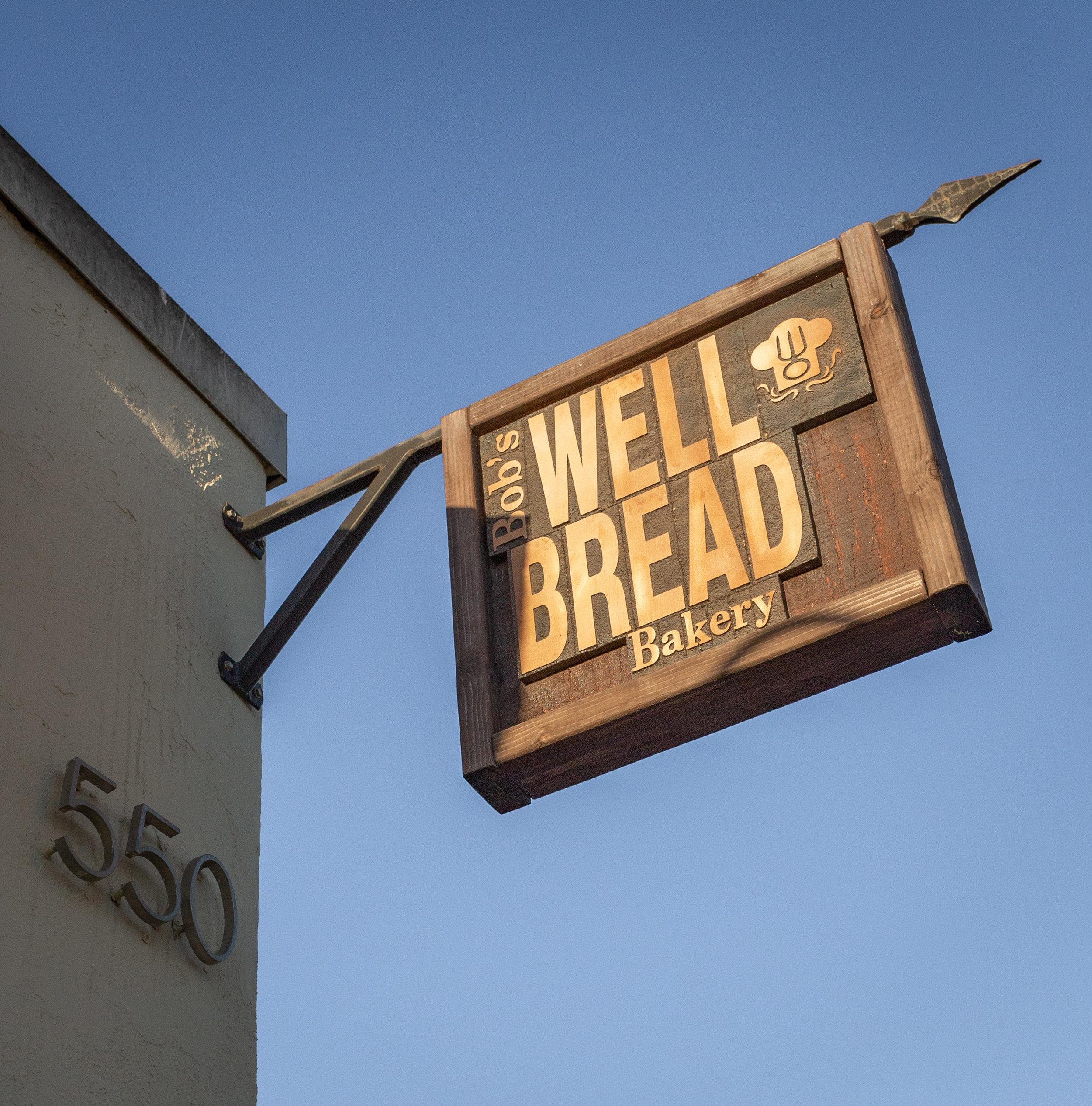 Bob's Well Bread-0790.jpg