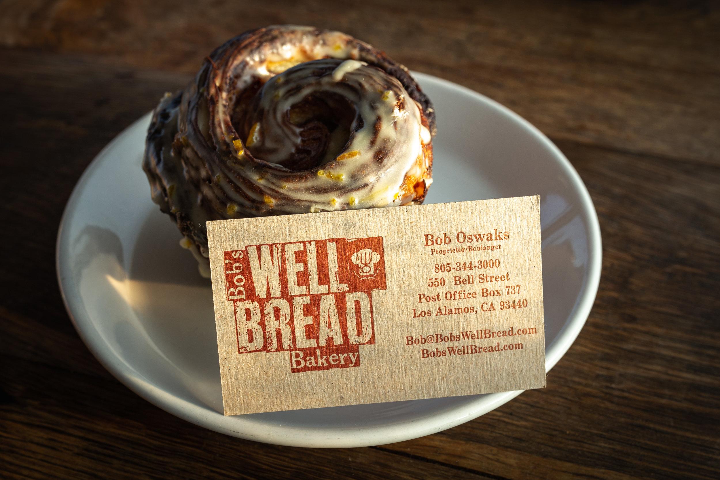 Bob's Well Bread-0815.jpg