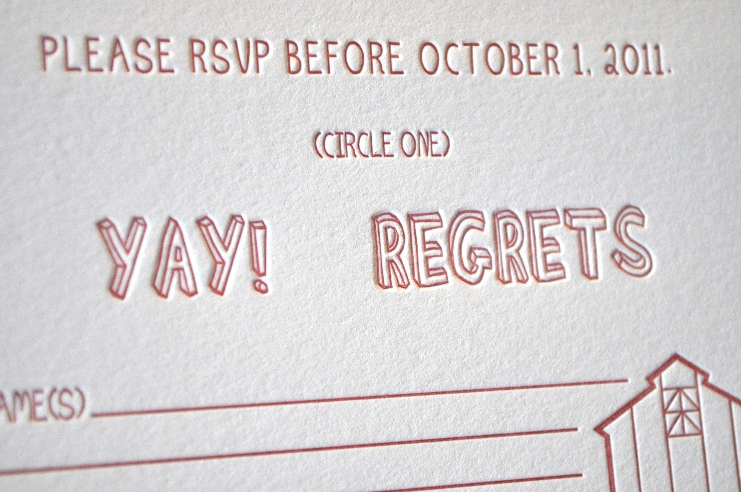 invitation-letterpress-3.JPG