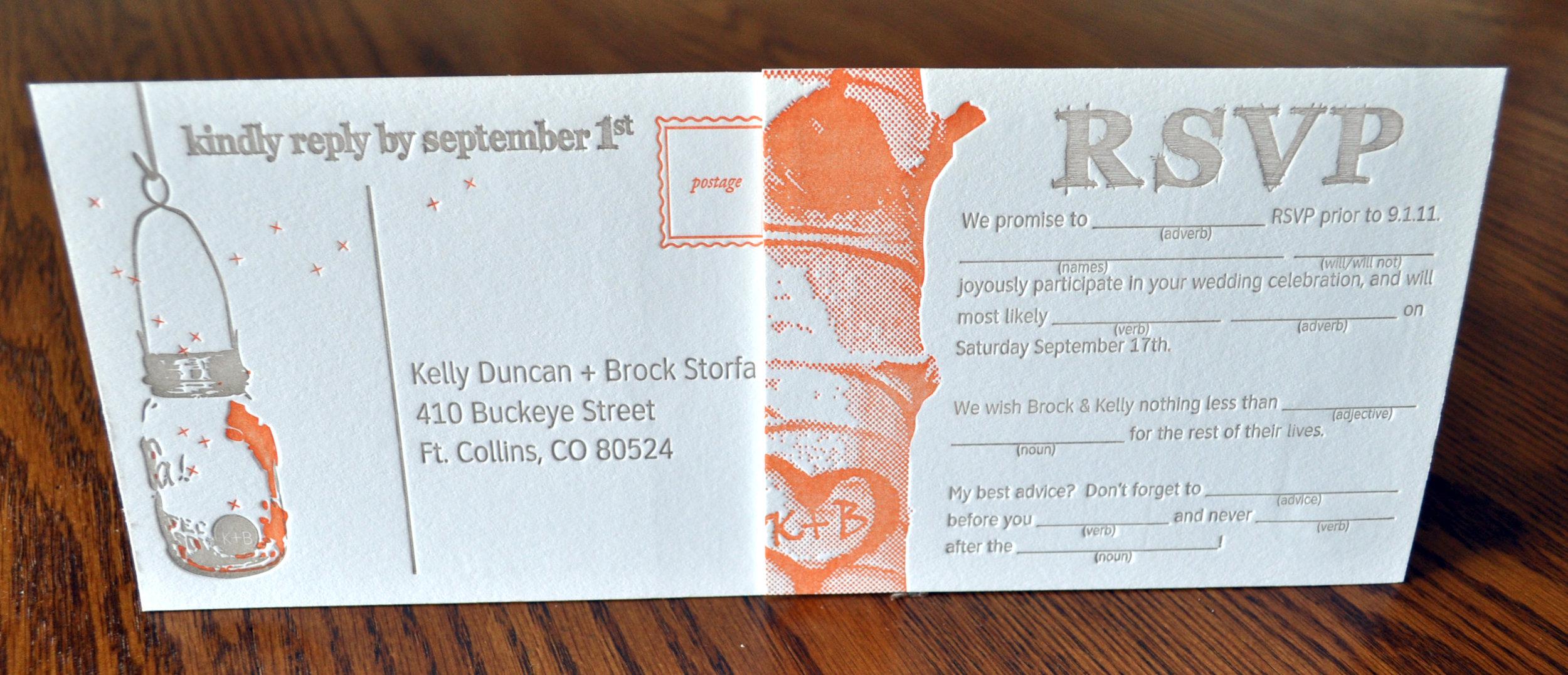 invitation-letterpress-6.JPG