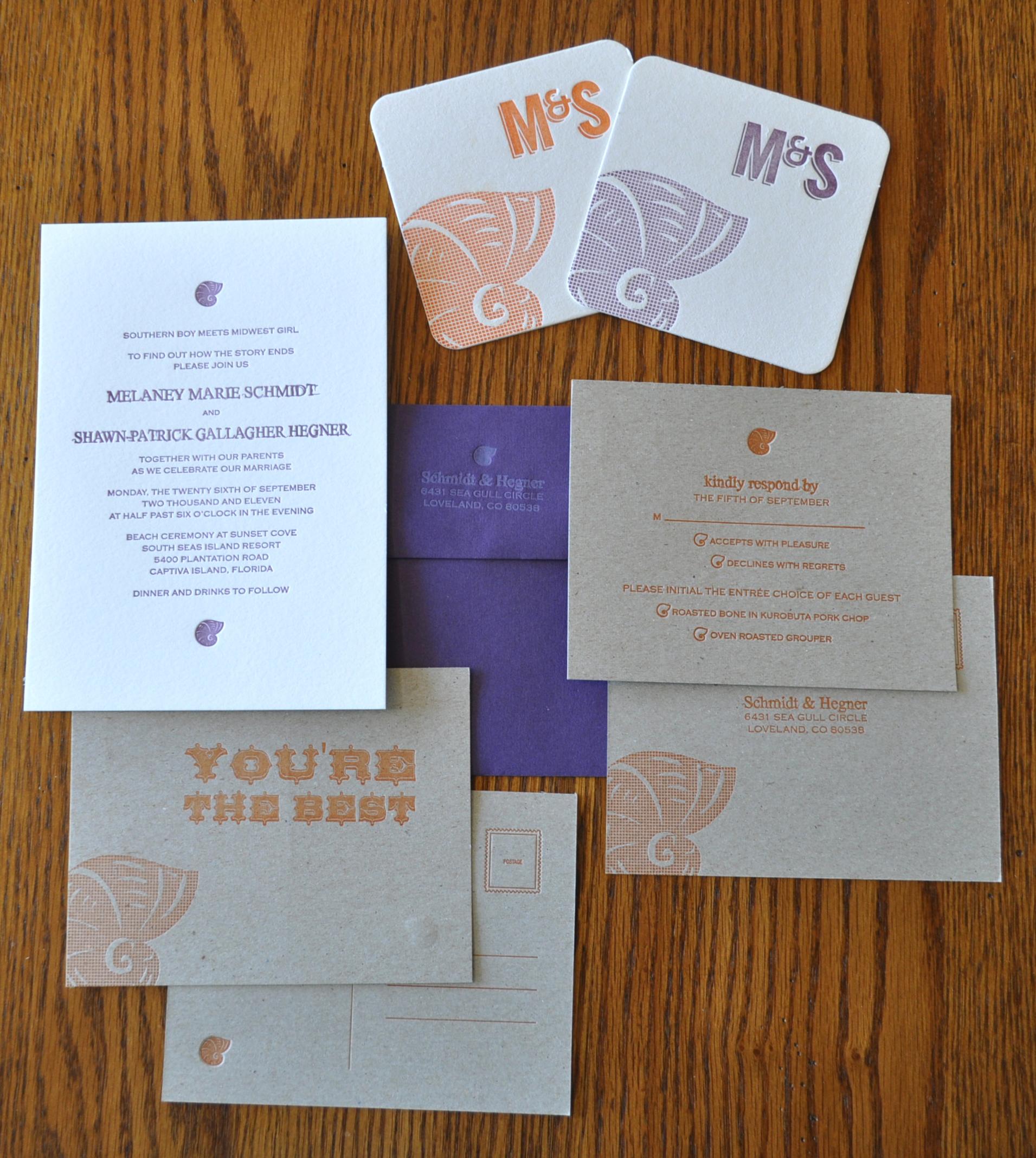invitation-letterpress-11.JPG