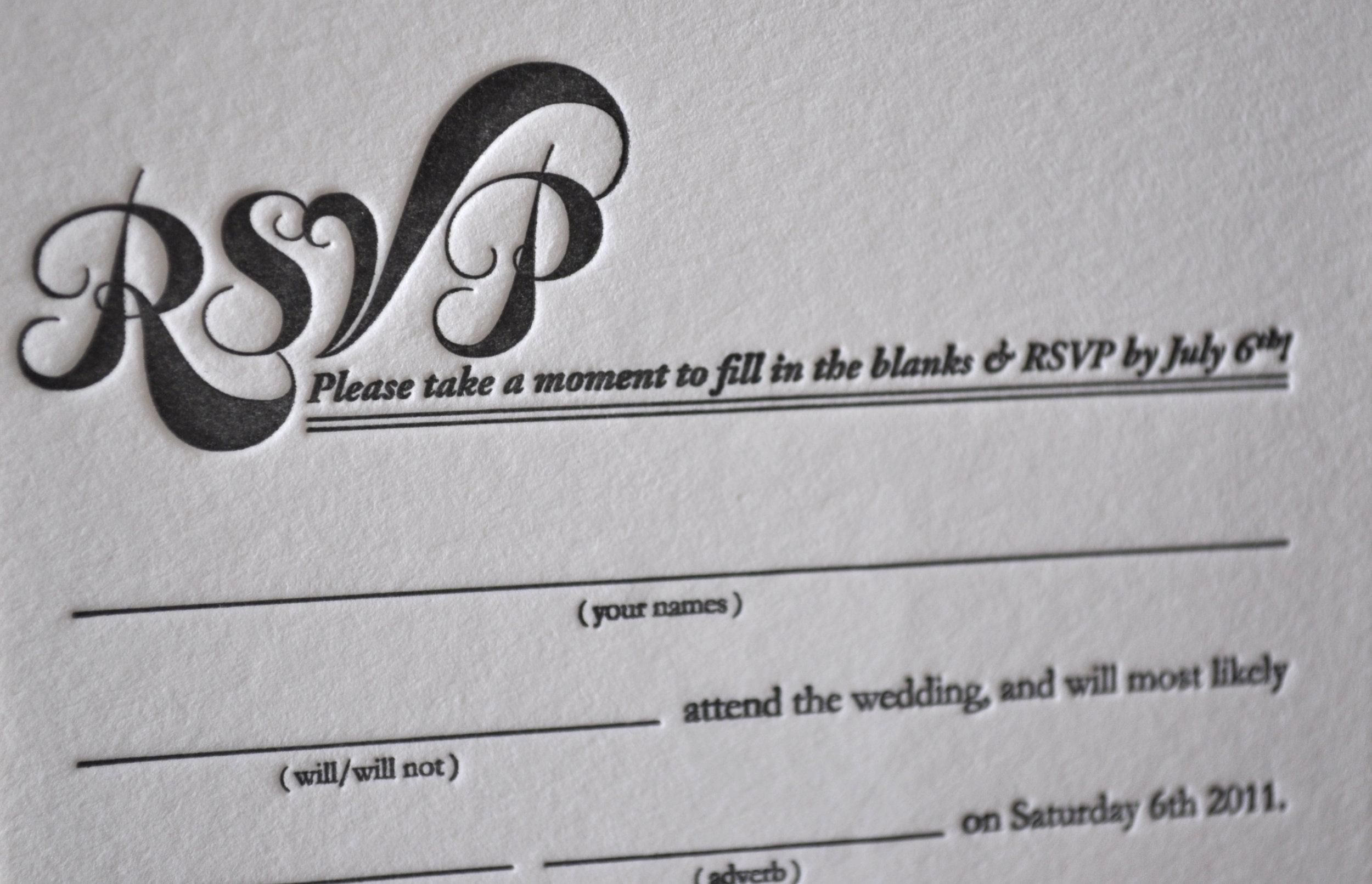 invitation-letterpress-14.JPG
