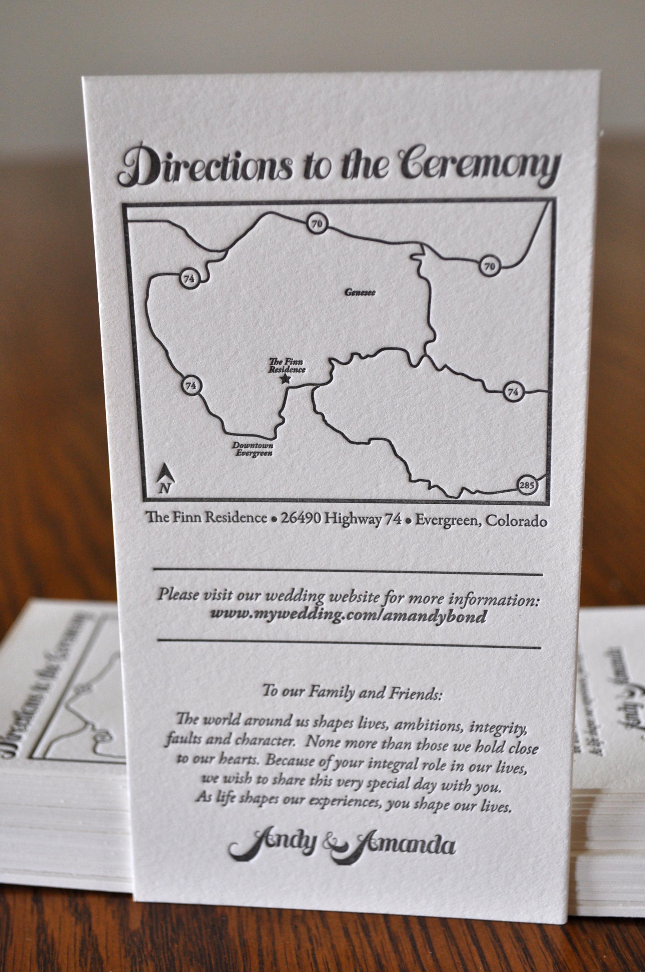invitation-letterpress-15.JPG