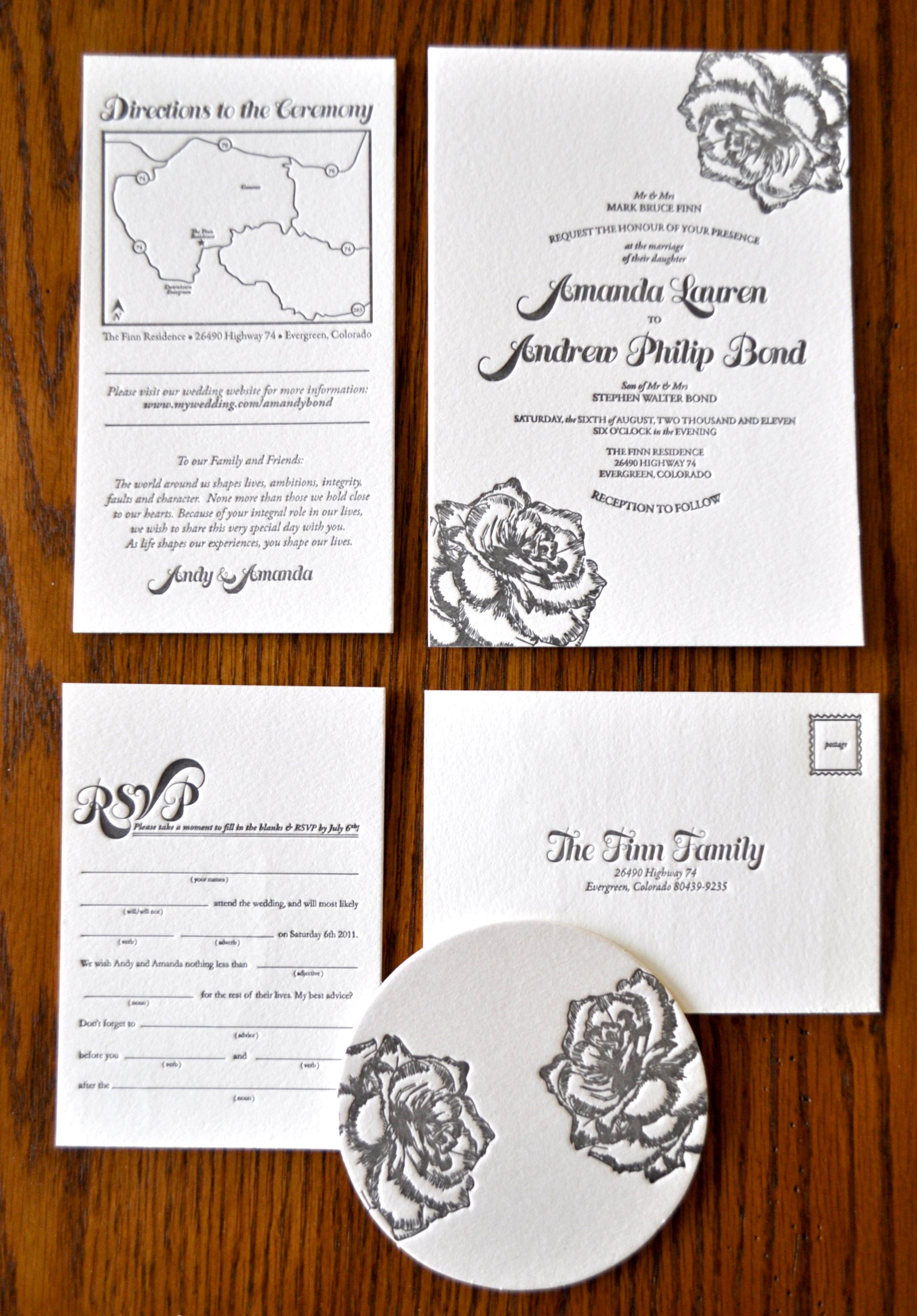 invitation-letterpress-16.JPG