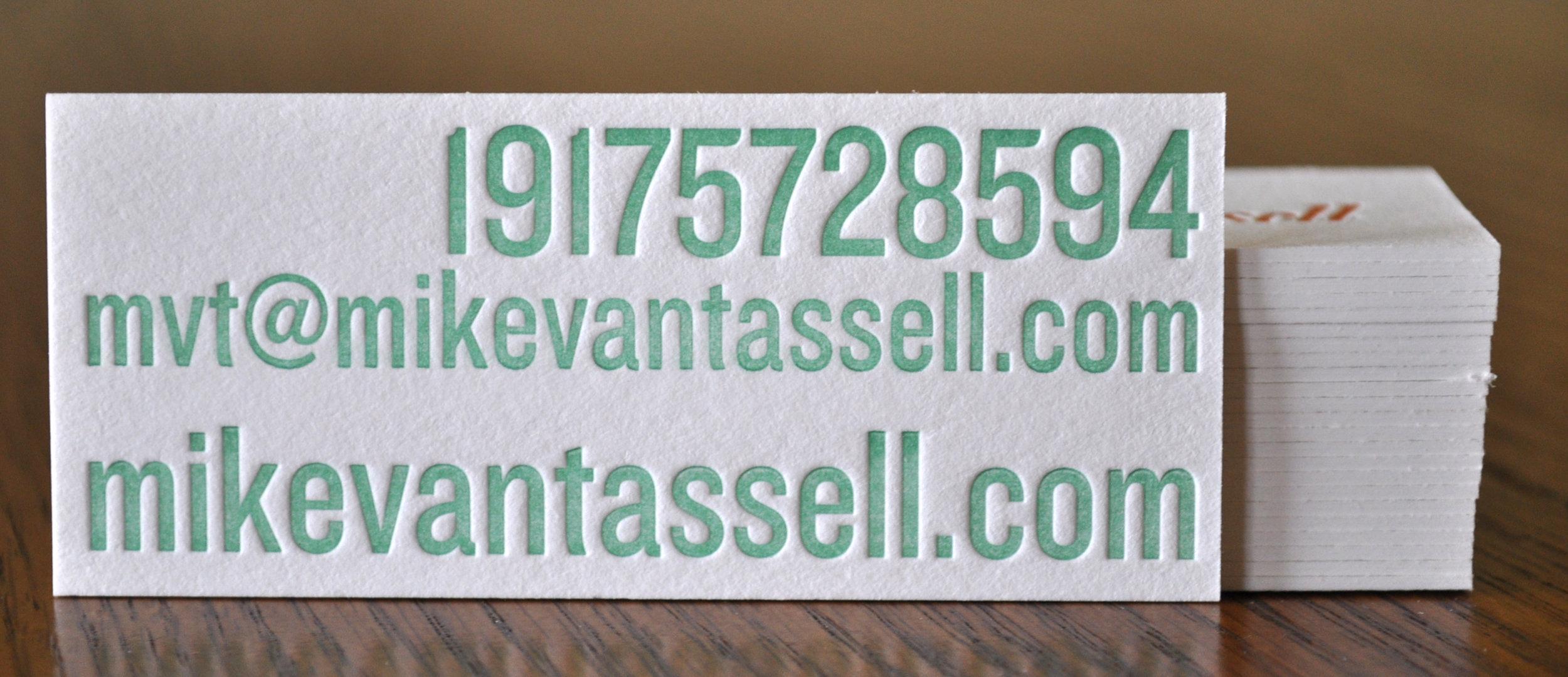 business-card-letterpress-4.JPG