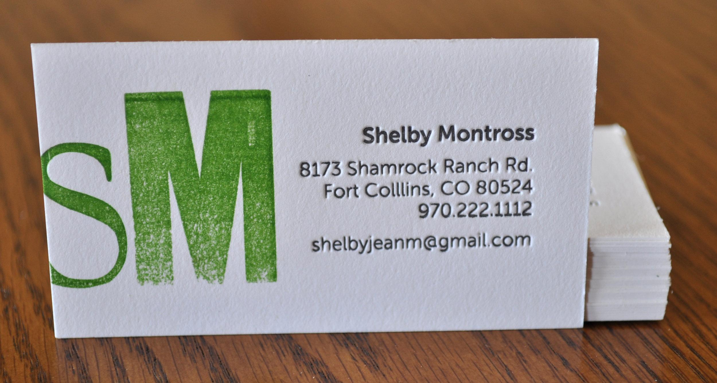 business-card-letterpress-6.JPG