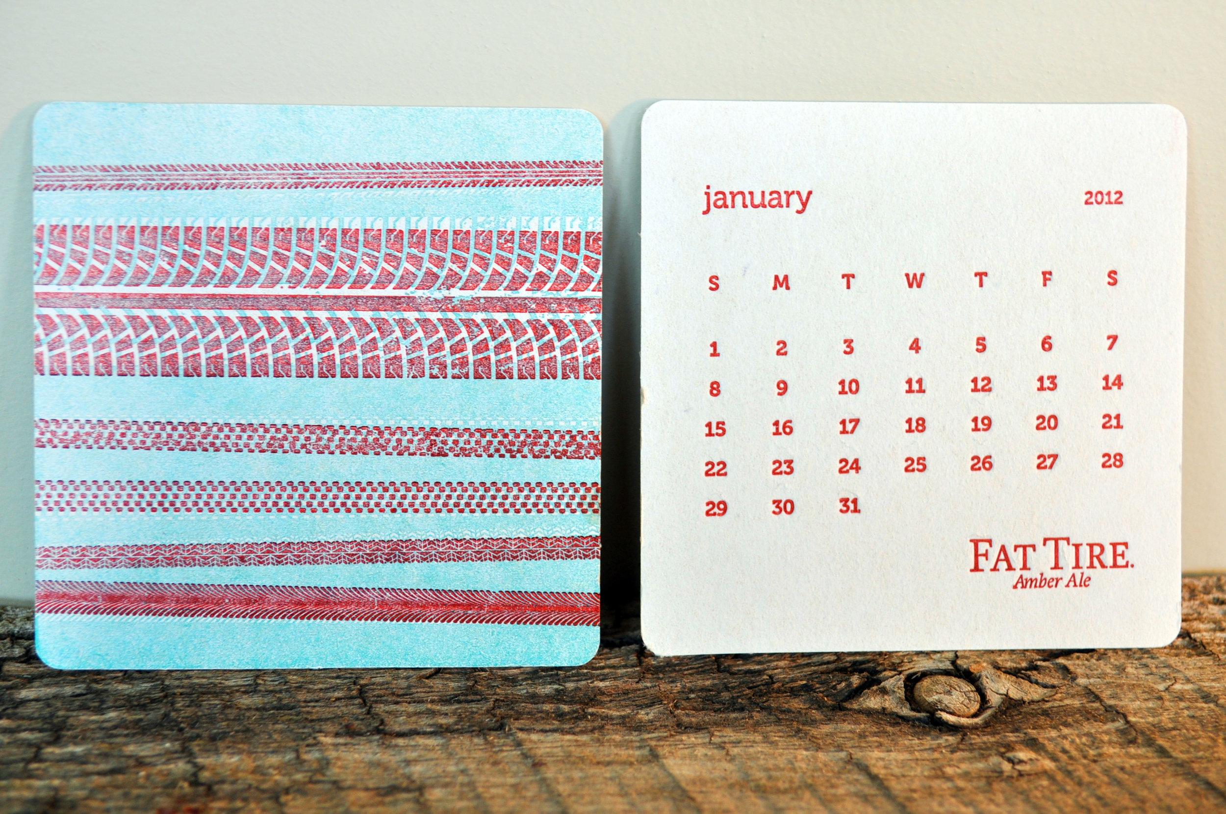 01a-letterpress-coaster-calendar-2012-fat-tire.JPG