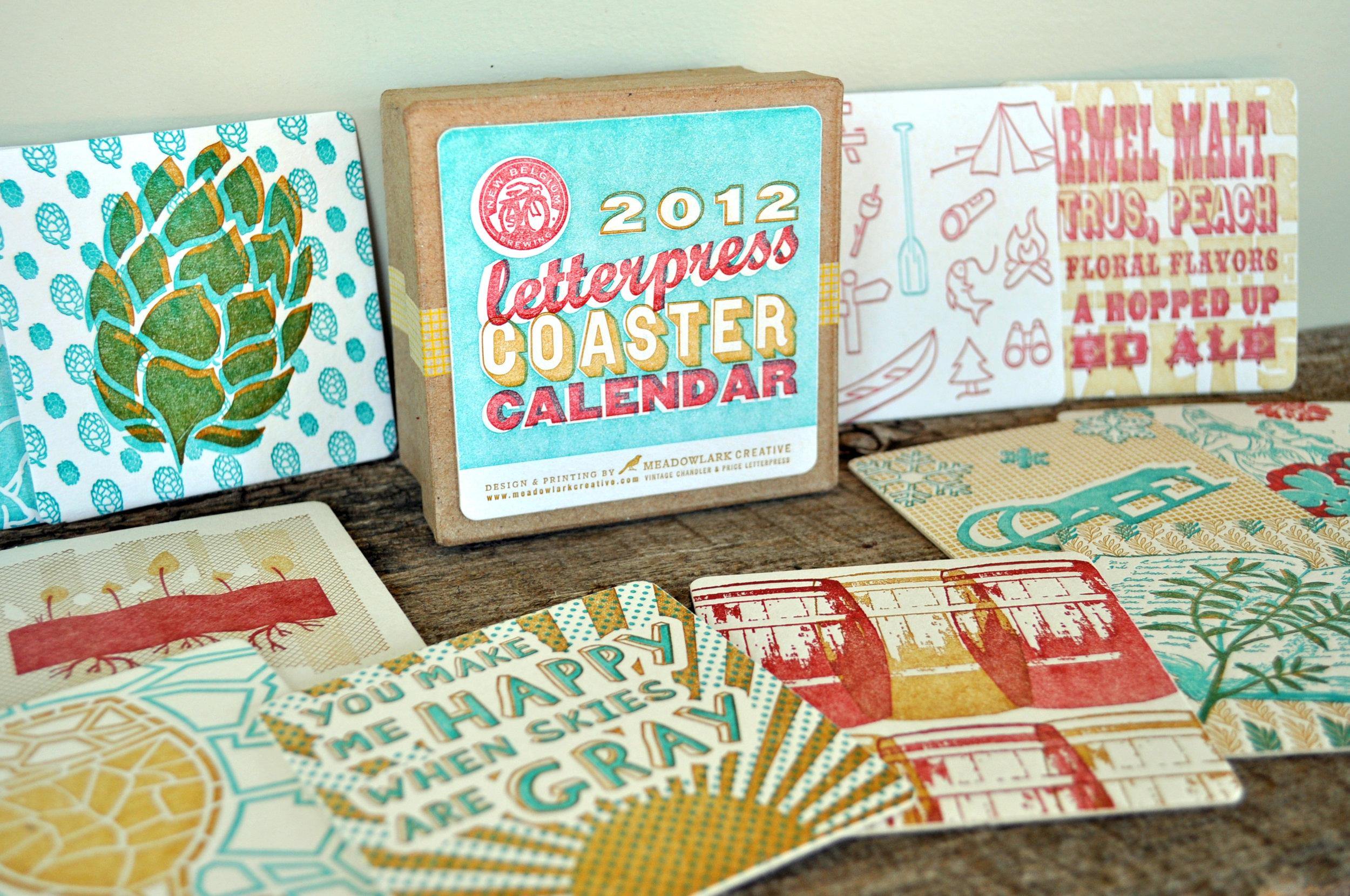 letterpress-coaster-calendar-2012-6.JPG
