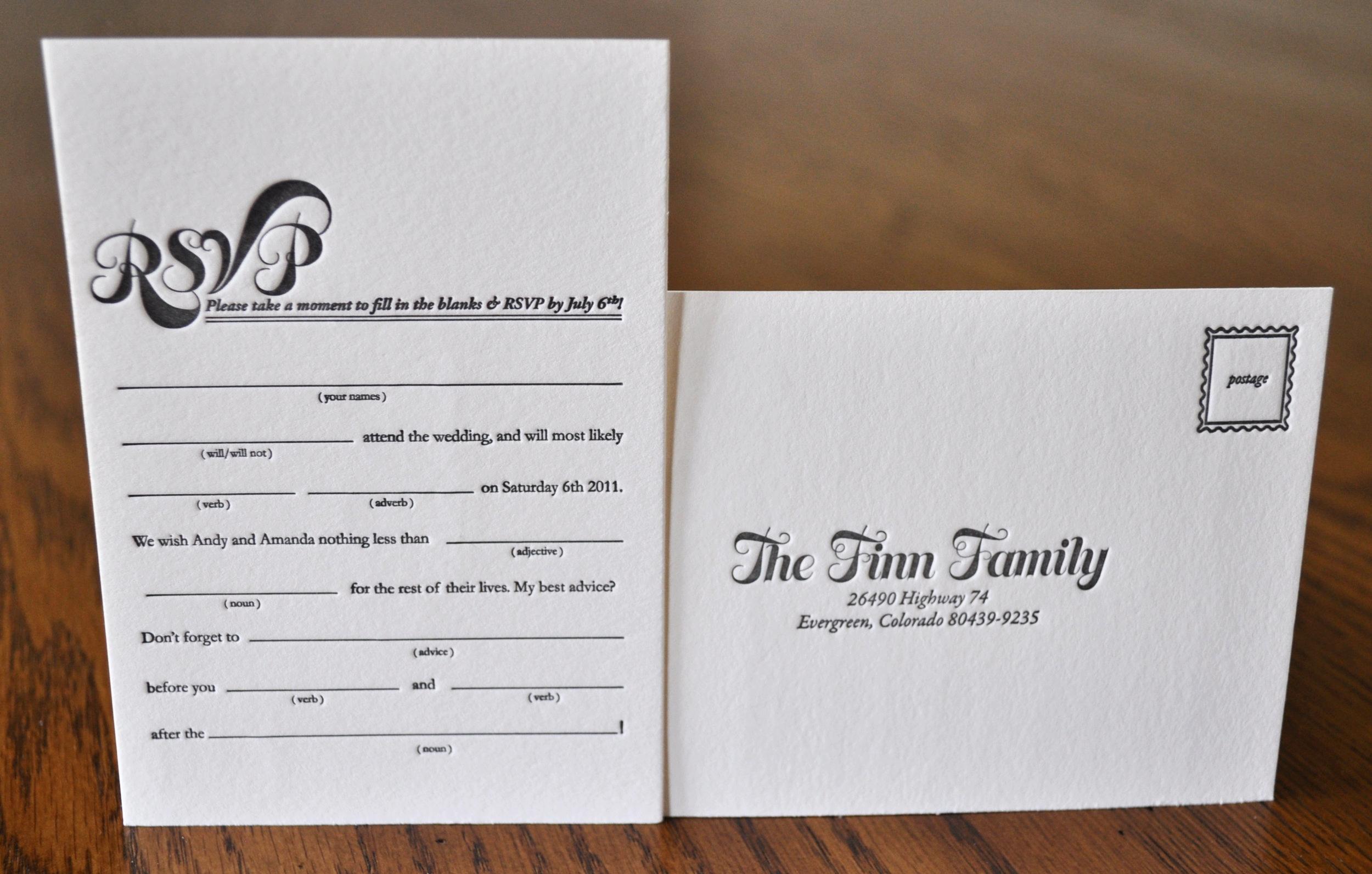 invitation-letterpress-13.JPG