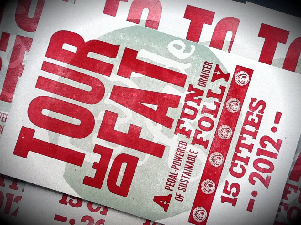 poster-letterpress-2.JPG