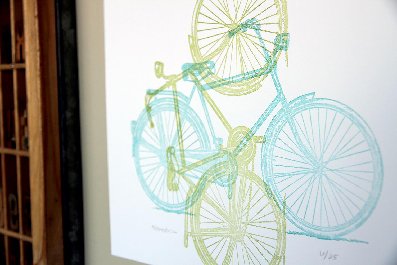 print-bike-1.jpg