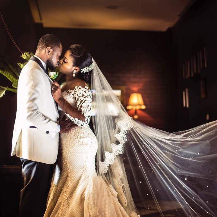 Caesar Couture - Wedding.jpg