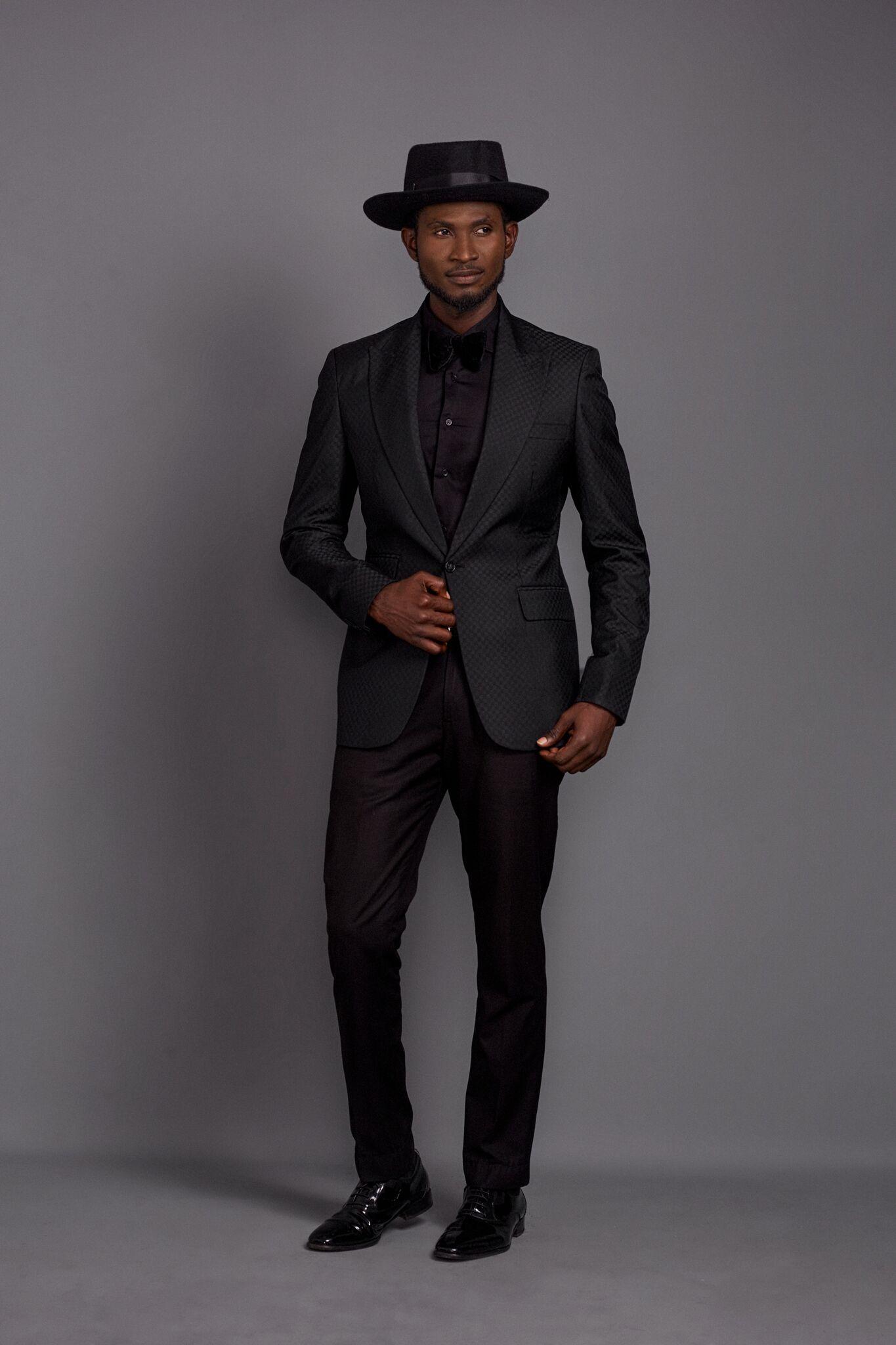 Caesar Couture SS18 (7).jpg