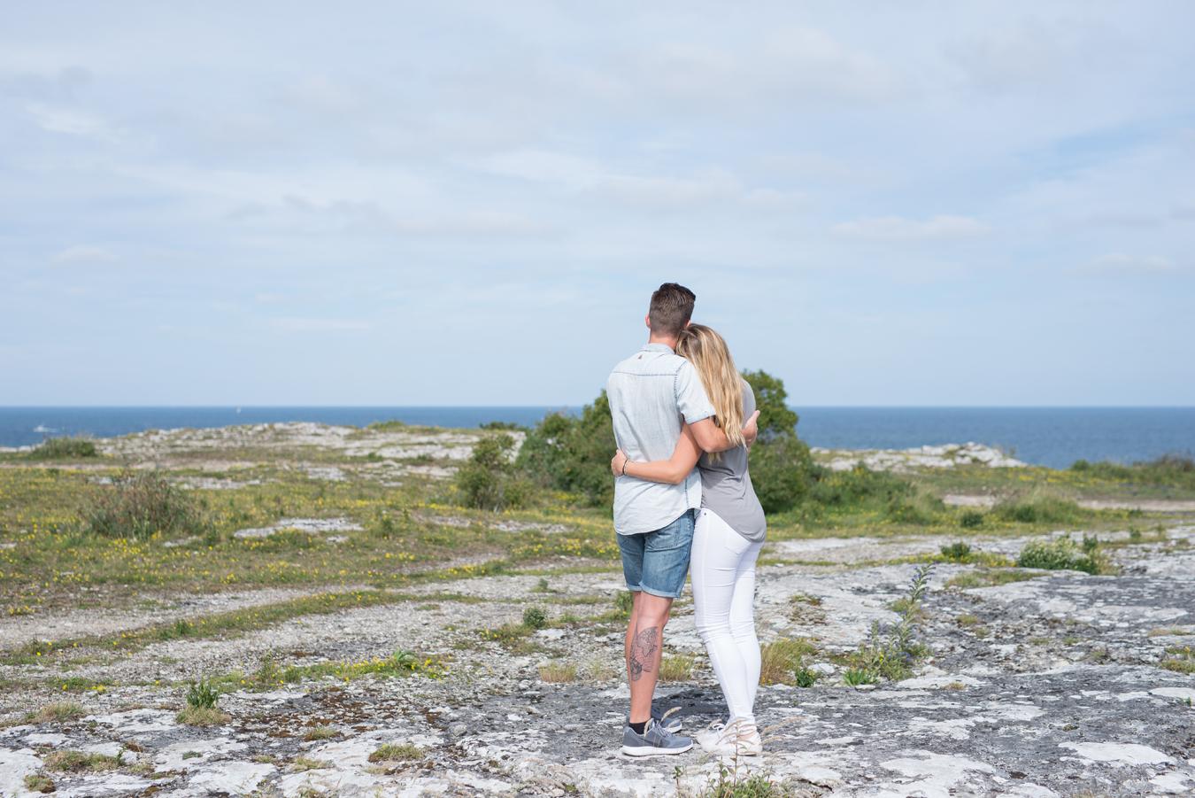 019-kärleksfotografering-gotland-neas-fotografi.jpg