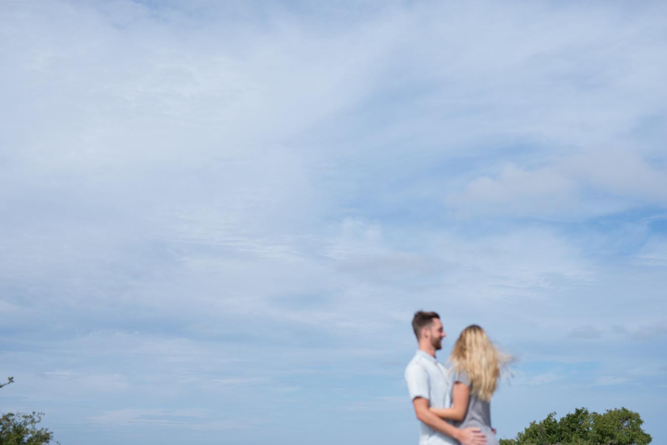 028-kärleksfotografering-gotland-neas-fotografi.jpg