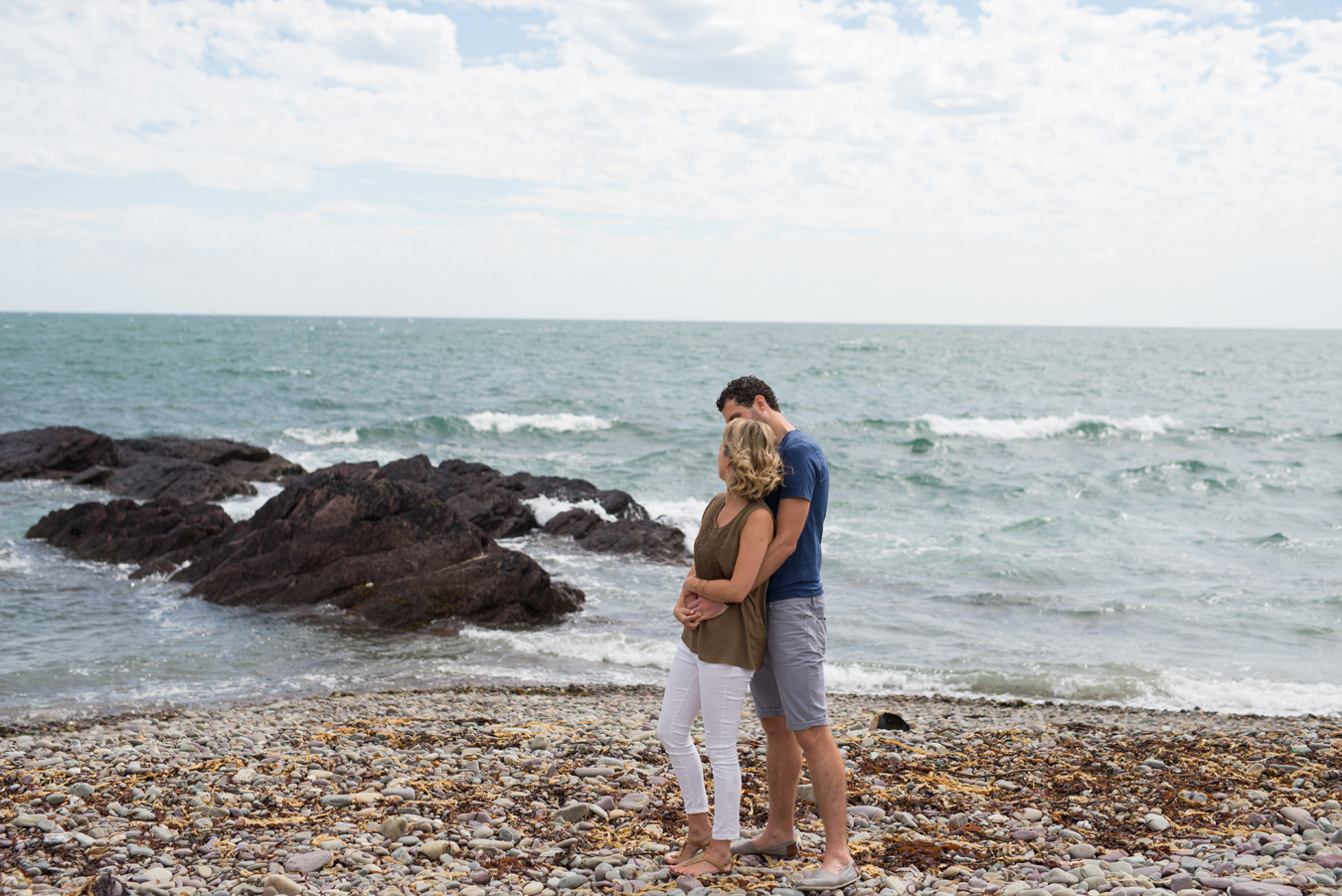 002-kärleksfotografering-uppsala-neas-fotografi.jpg