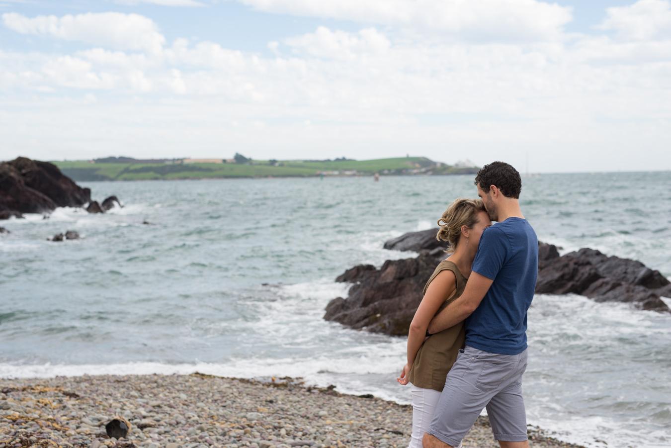 007-kärleksfotografering-uppsala-neas-fotografi.jpg