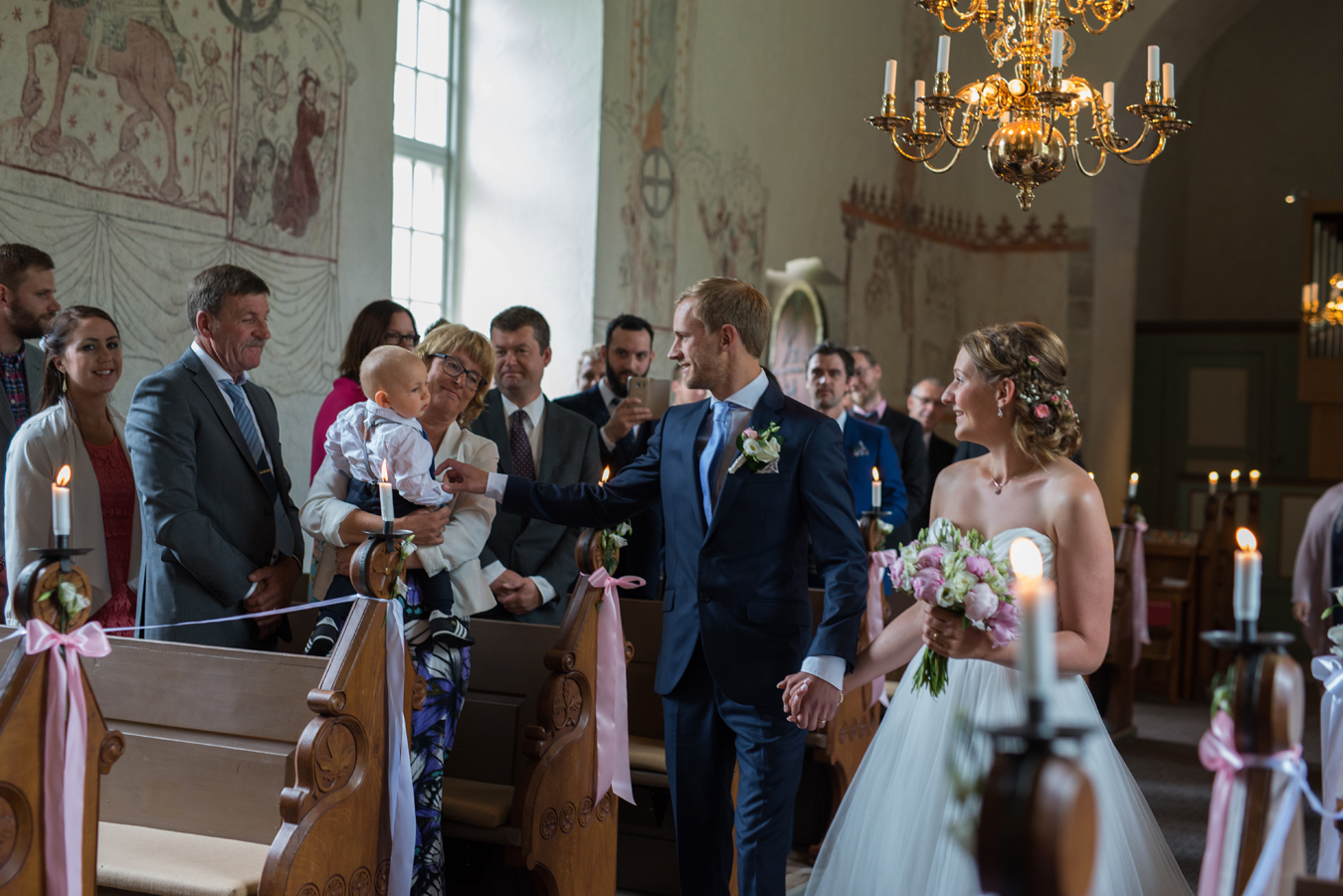 003-bröllopsfotograf-folhammar-gotland-neas-fotografi.jpg
