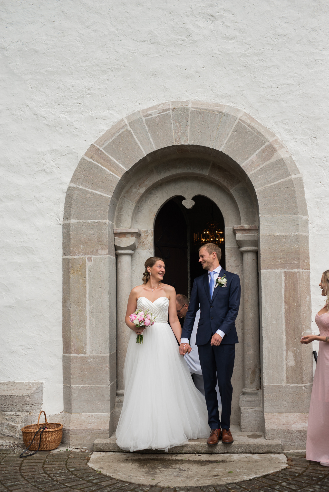002-bröllopsfotograf-folhammar-gotland-neas-fotografi.jpg