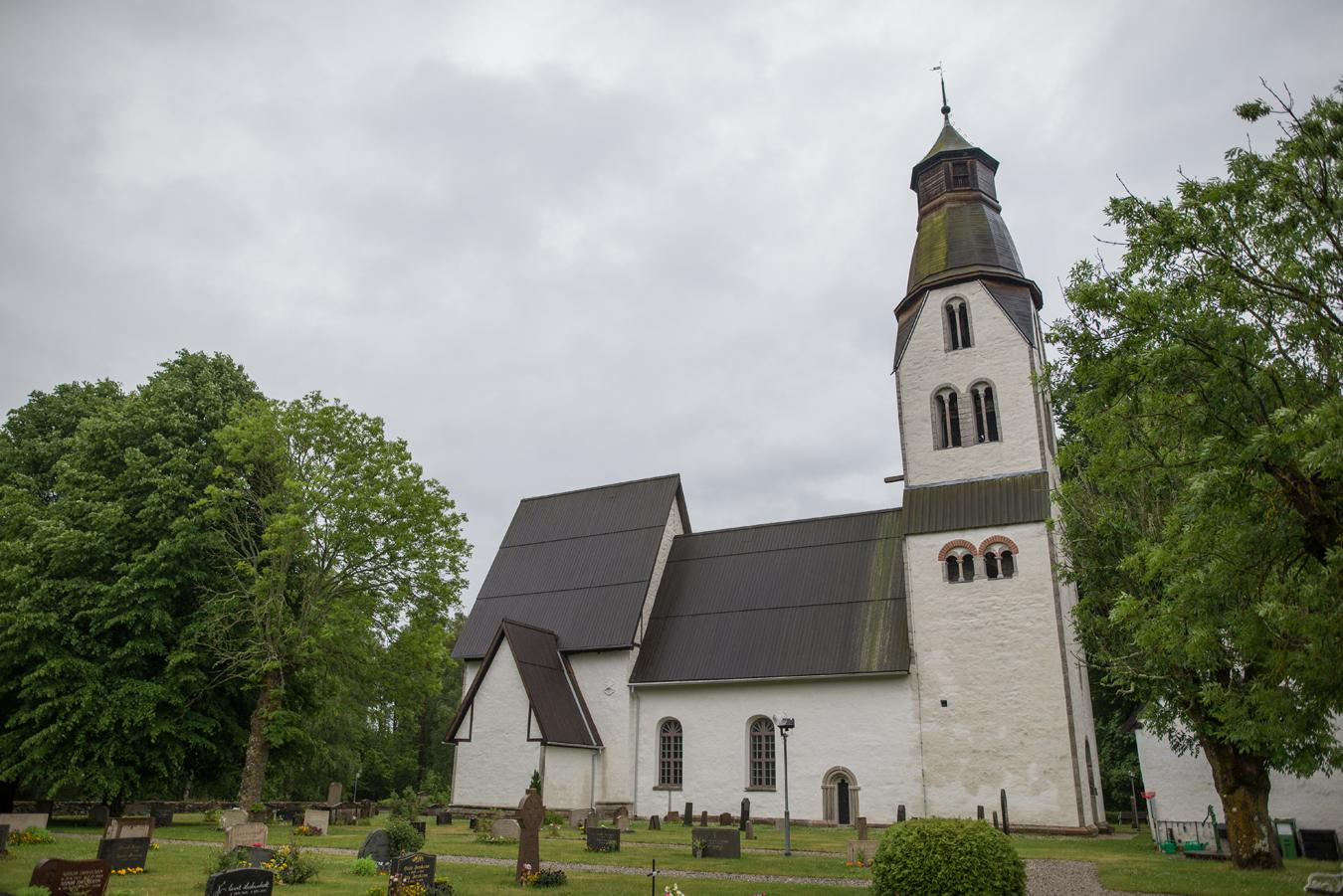 006-bröllopsfotograf-folhammar-gotland-neas-fotografi.jpg