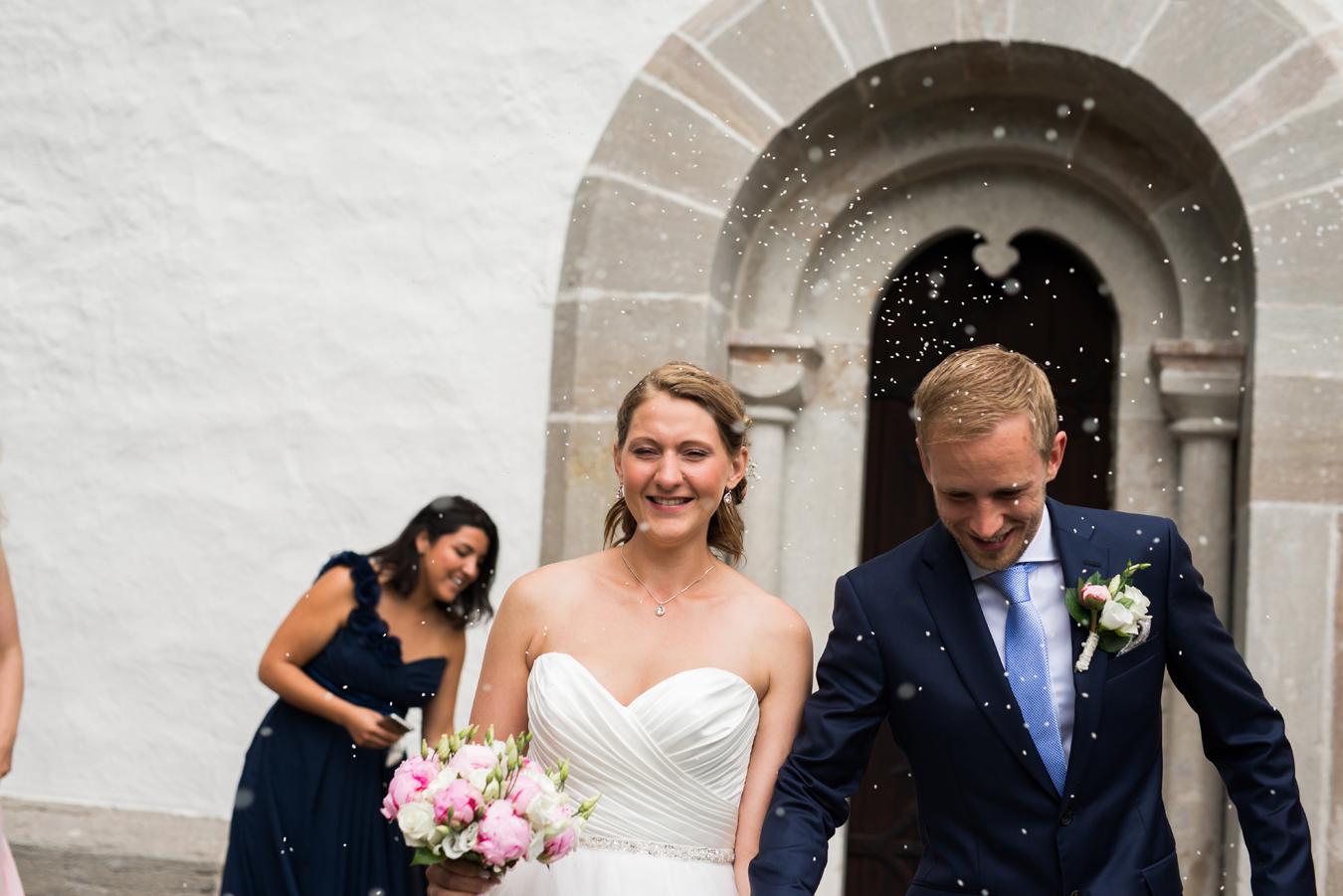 008-bröllopsfotograf-folhammar-gotland-neas-fotografi.jpg