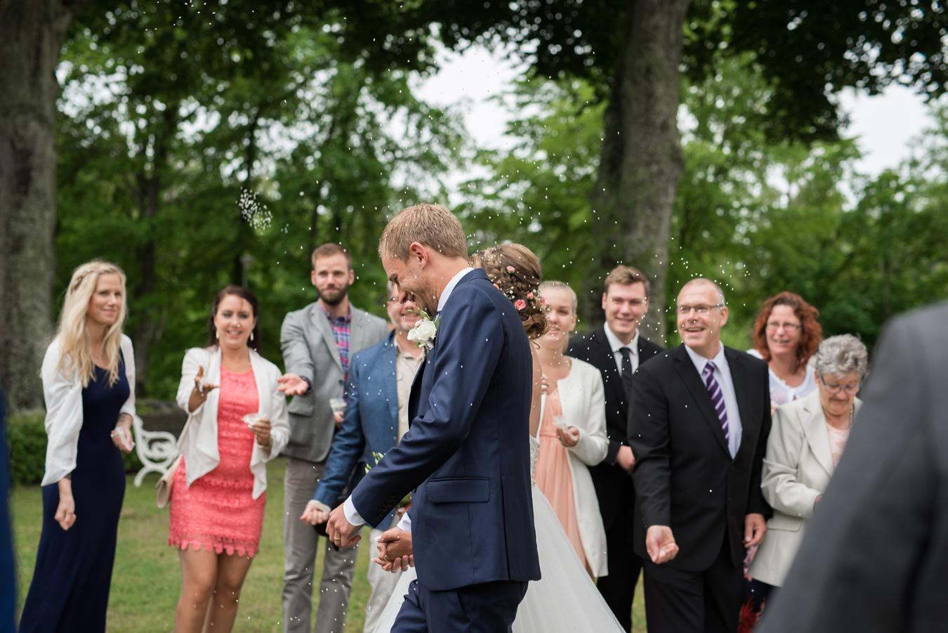 009-bröllopsfotograf-folhammar-gotland-neas-fotografi.jpg