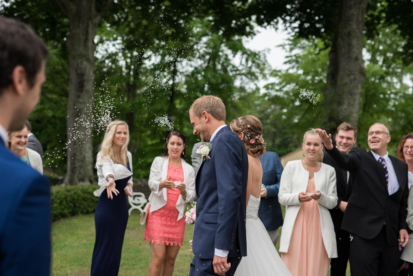 010-bröllopsfotograf-folhammar-gotland-neas-fotografi.jpg