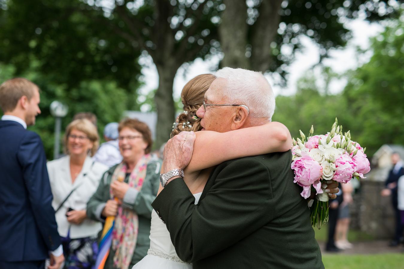 013-bröllopsfotograf-folhammar-gotland-neas-fotografi.jpg