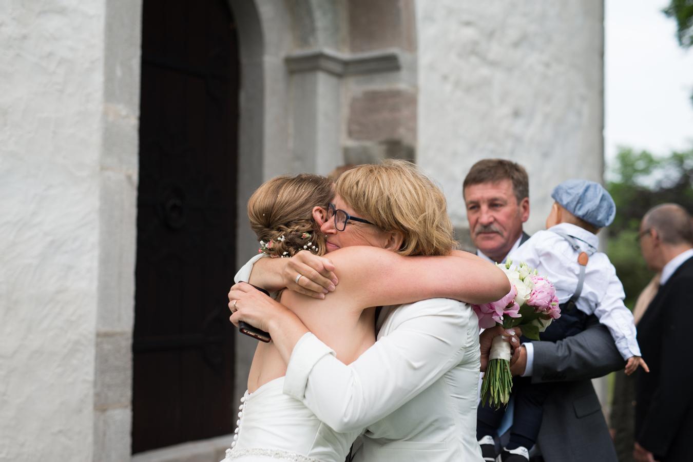 015-bröllopsfotograf-folhammar-gotland-neas-fotografi.jpg