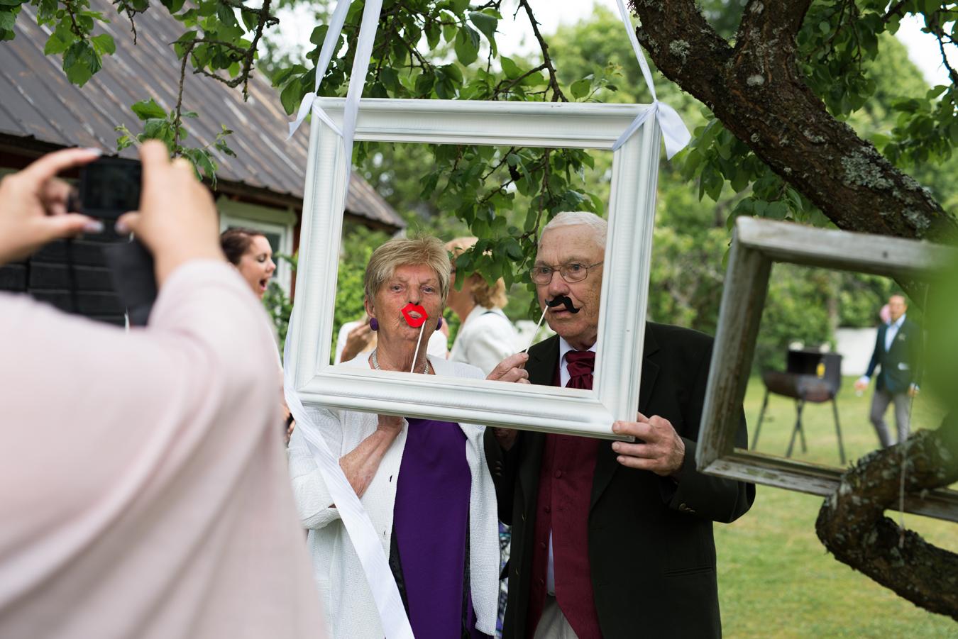 021-bröllopsfotograf-gumbalde-gotland-neas-fotografi.jpg