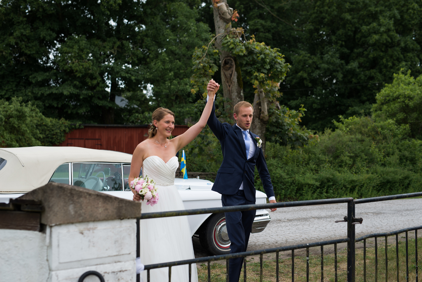 022-bröllopsfotograf-gumbalde-gotland-neas-fotografi.jpg