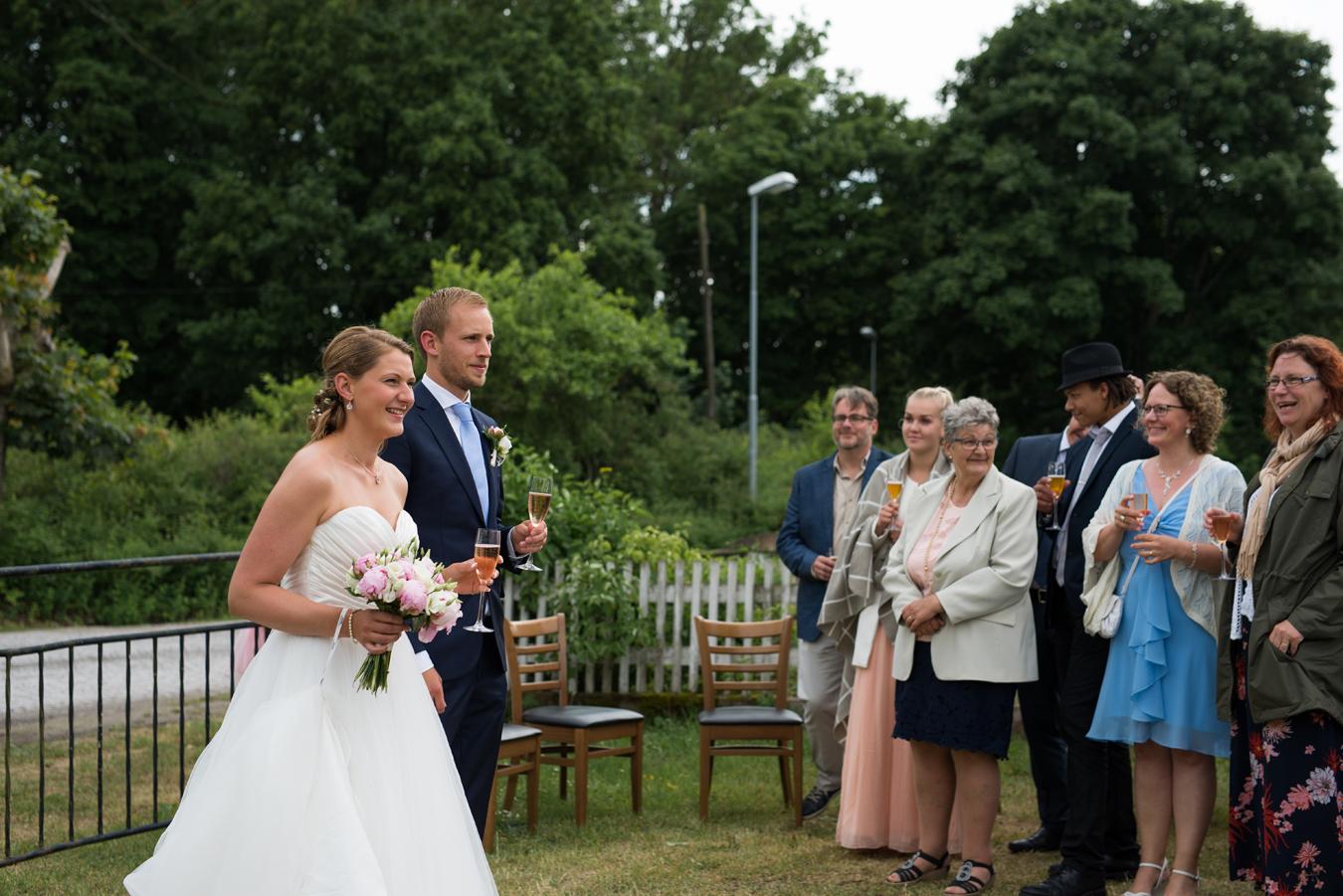 023-bröllopsfotograf-gumbalde-gotland-neas-fotografi.jpg