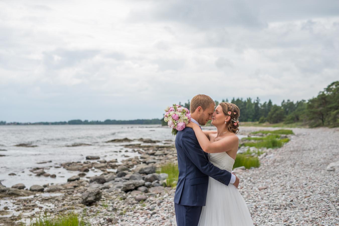 025-bröllopsfotograf-gumbalde-gotland-neas-fotografi.jpg