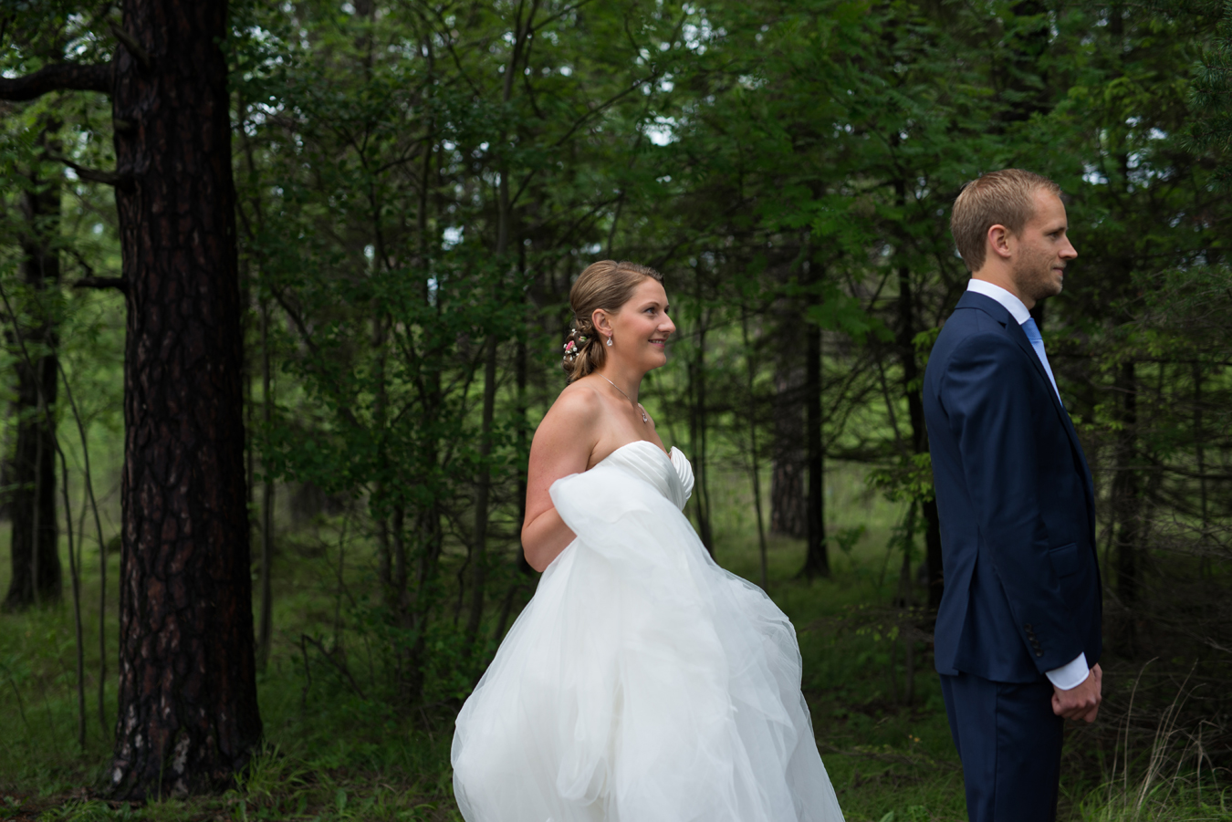 039-bröllopsfotograf-folhammar-gotland-neas-fotografi.jpg