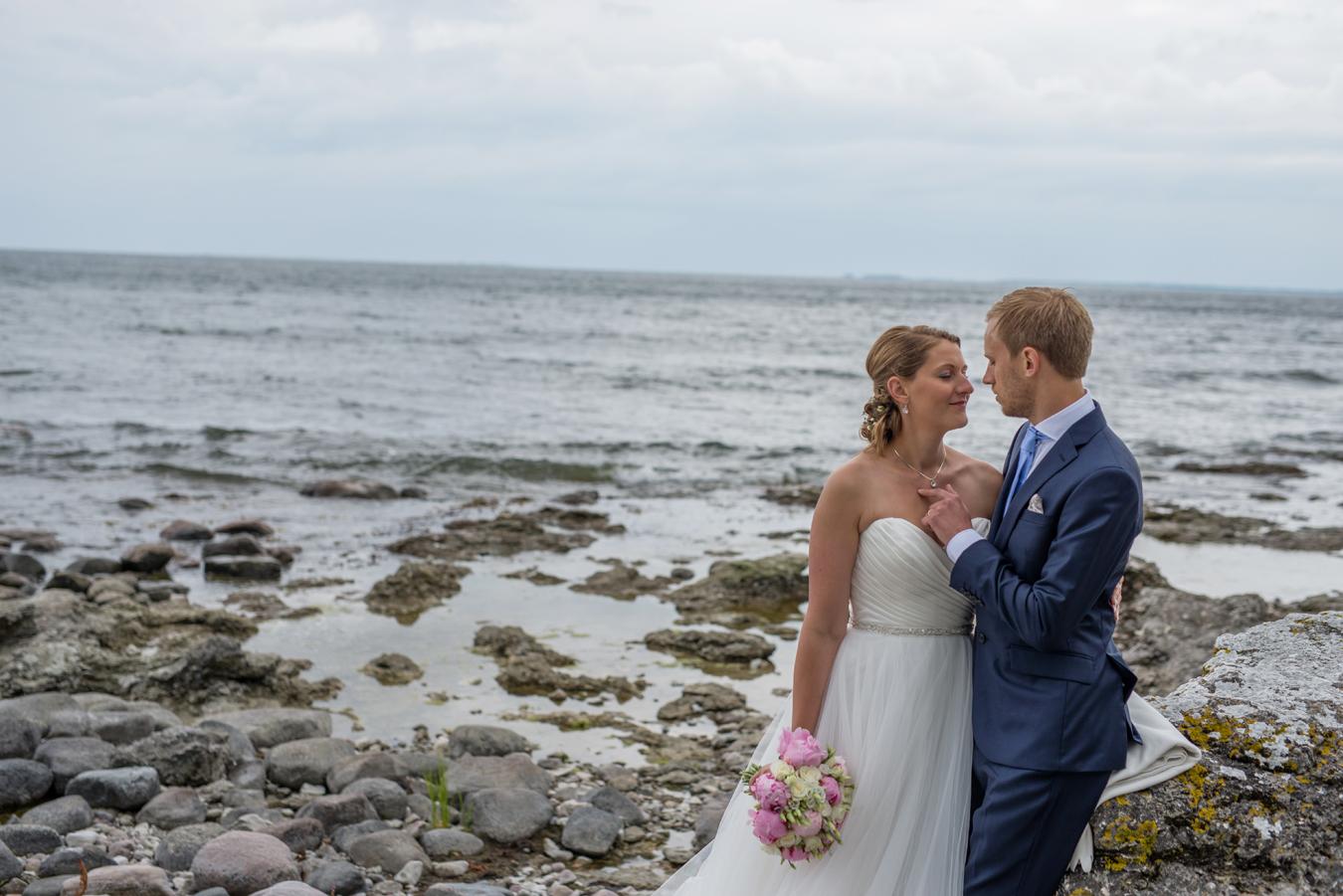 045-bröllopsfotograf-folhammar-gotland-neas-fotografi.jpg