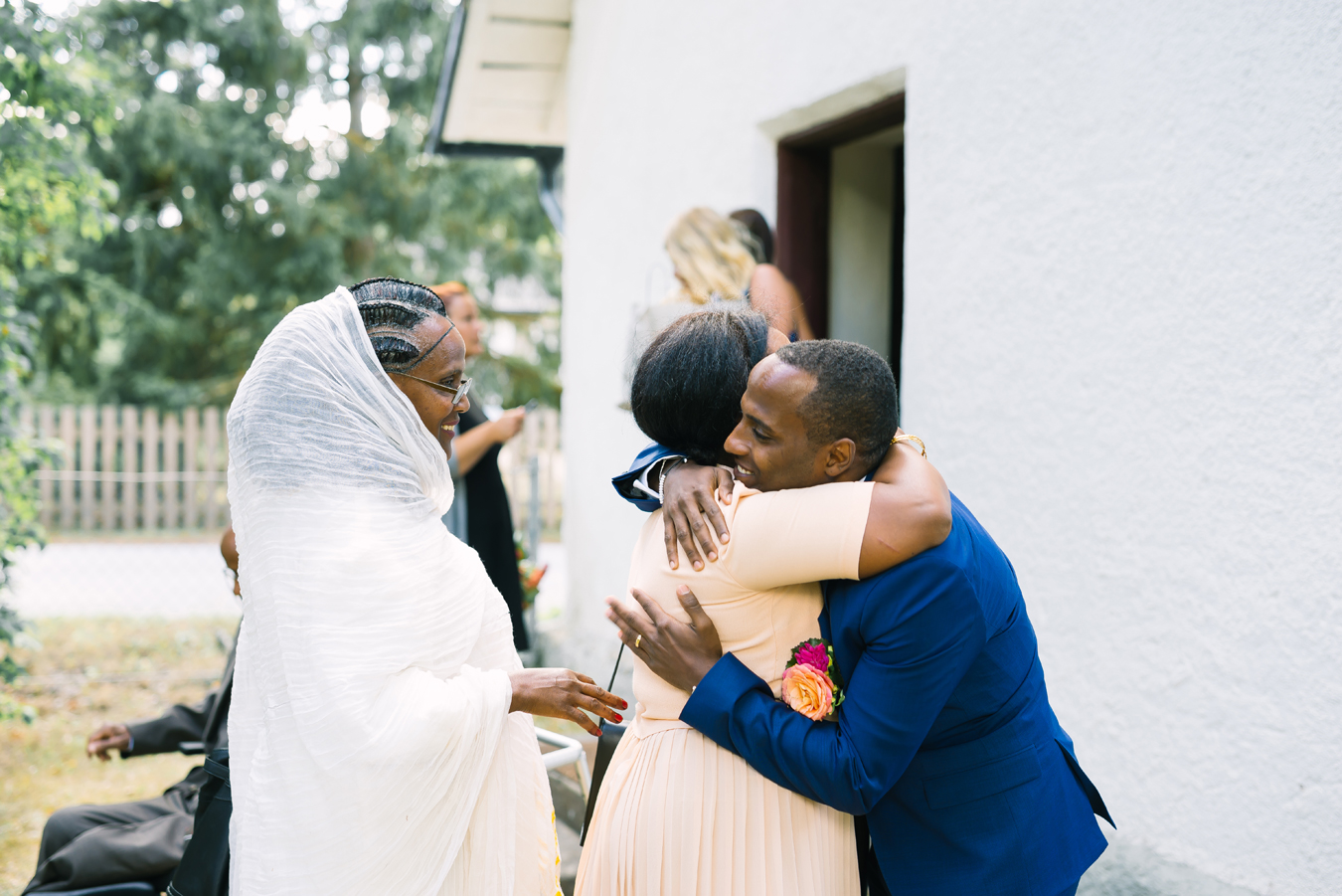 005-bröllop-gotland-fridhem-neas-fotografi.jpg