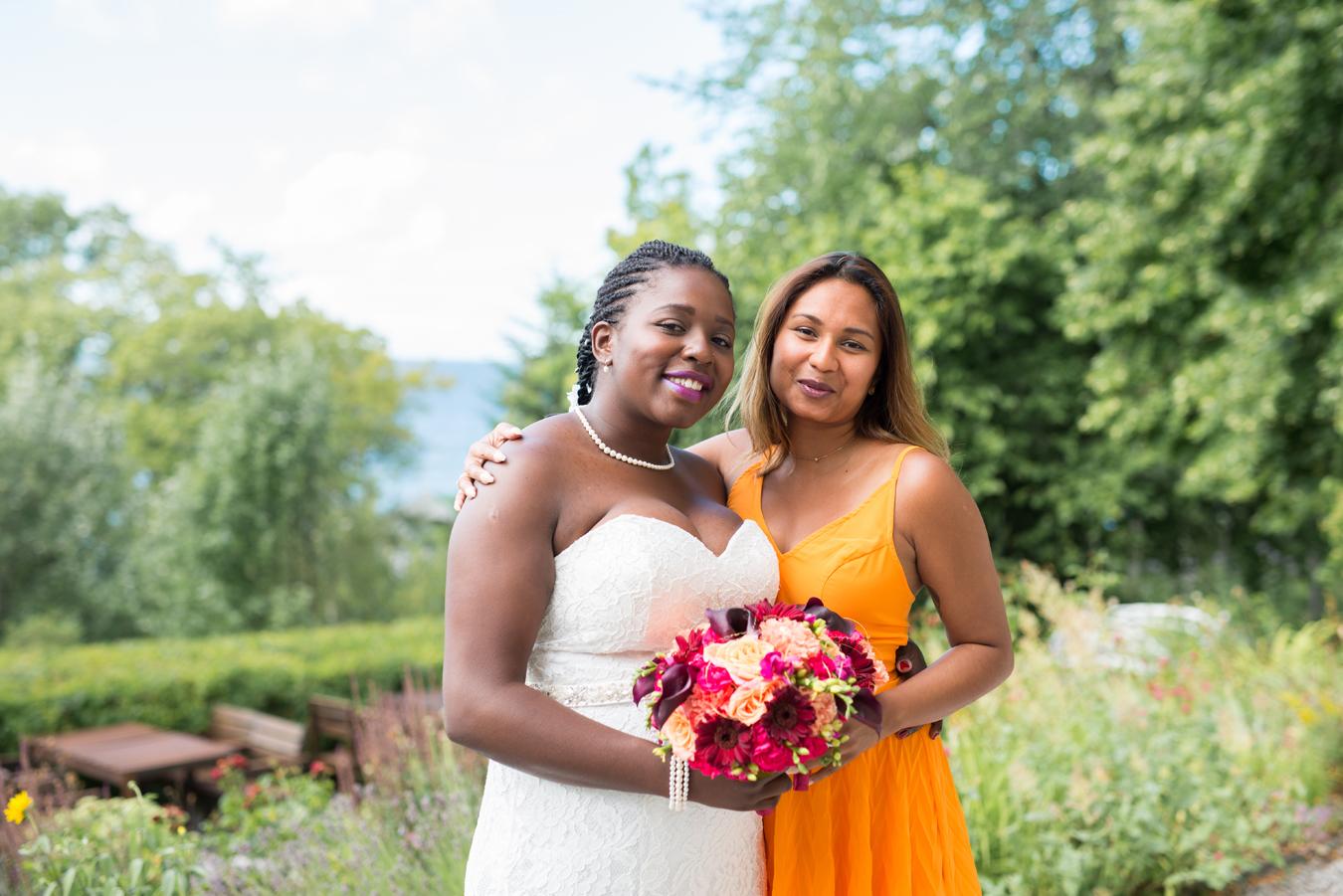 009-bröllop-gotland-fridhem-neas-fotografi.jpg