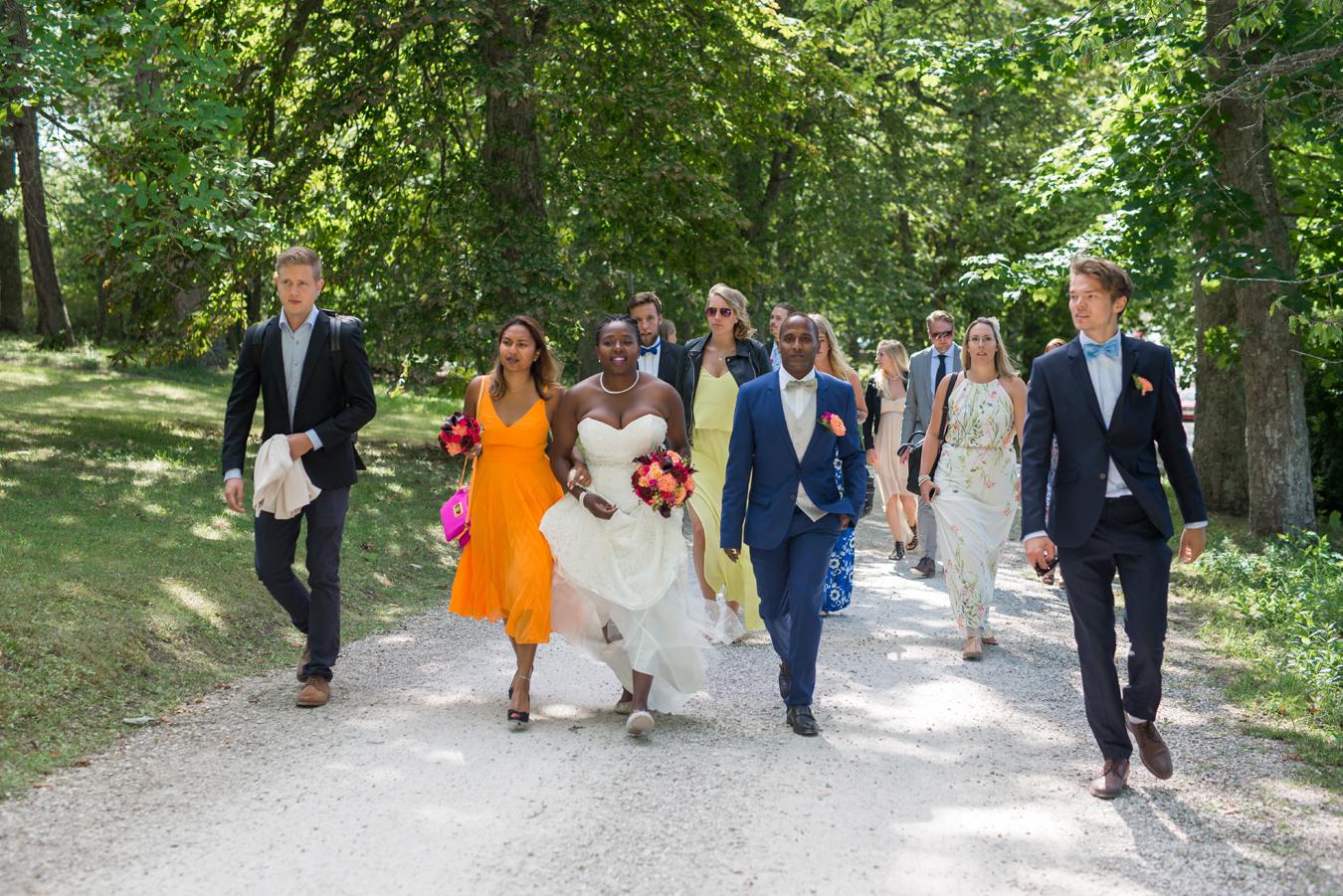 011-bröllop-gotland-fridhem-neas-fotografi.jpg