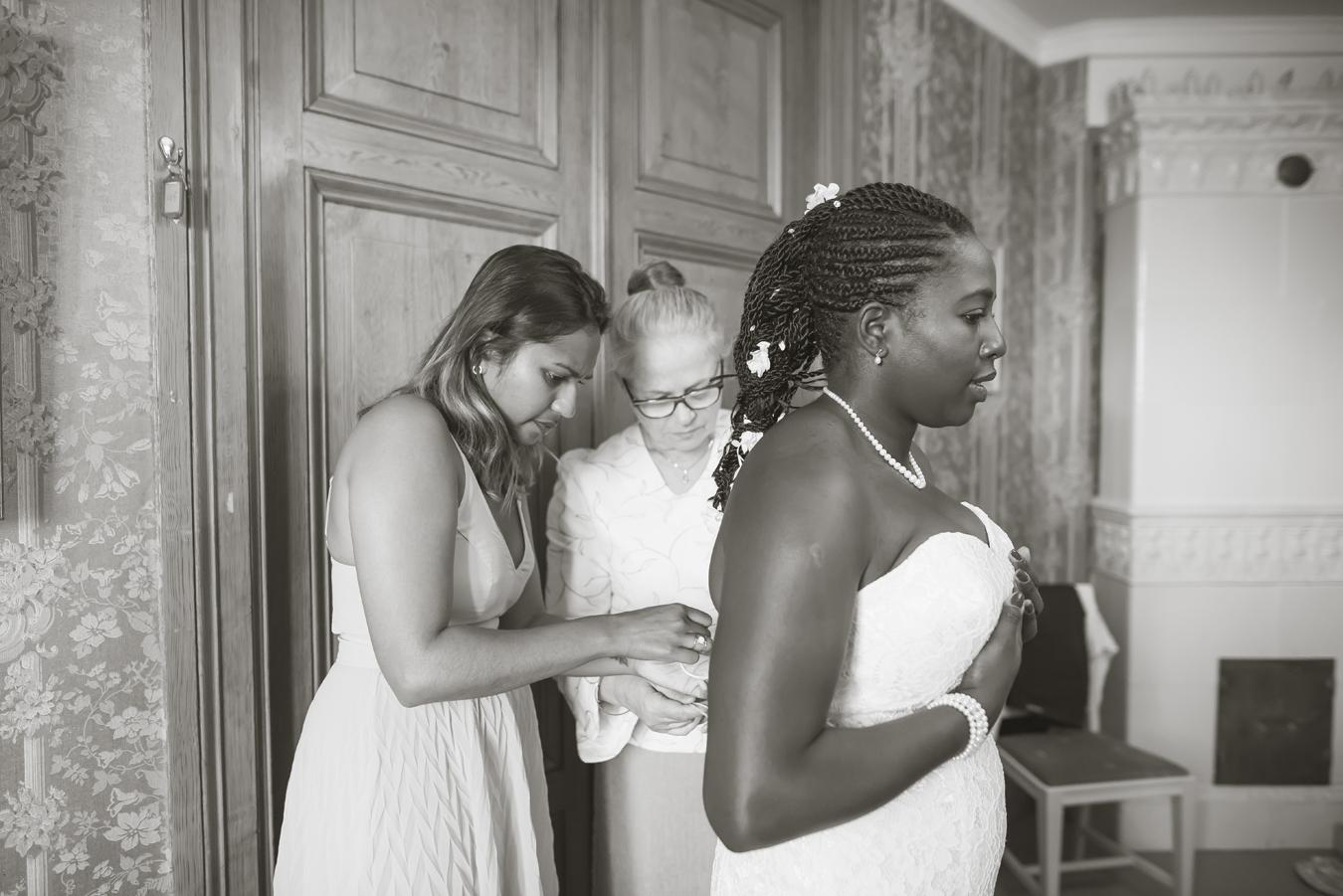 015-bröllop-gotland-pensionat-fridhem.jpg