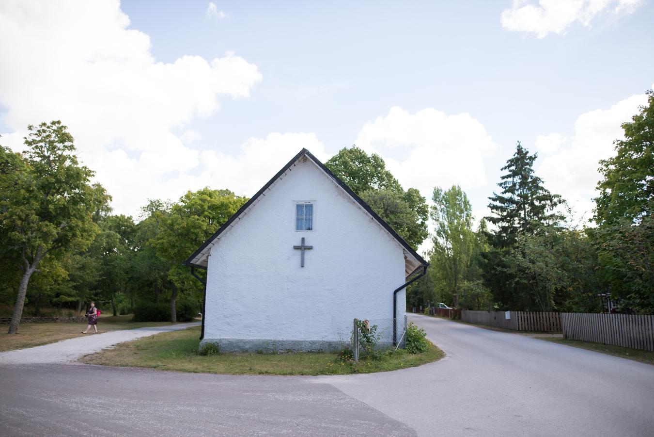 019-bröllop-gotland-fridhem-neas-fotografi.jpg