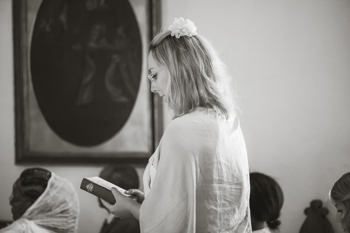 025-bröllop-gotland-fridhem-neas-fotografi.jpg