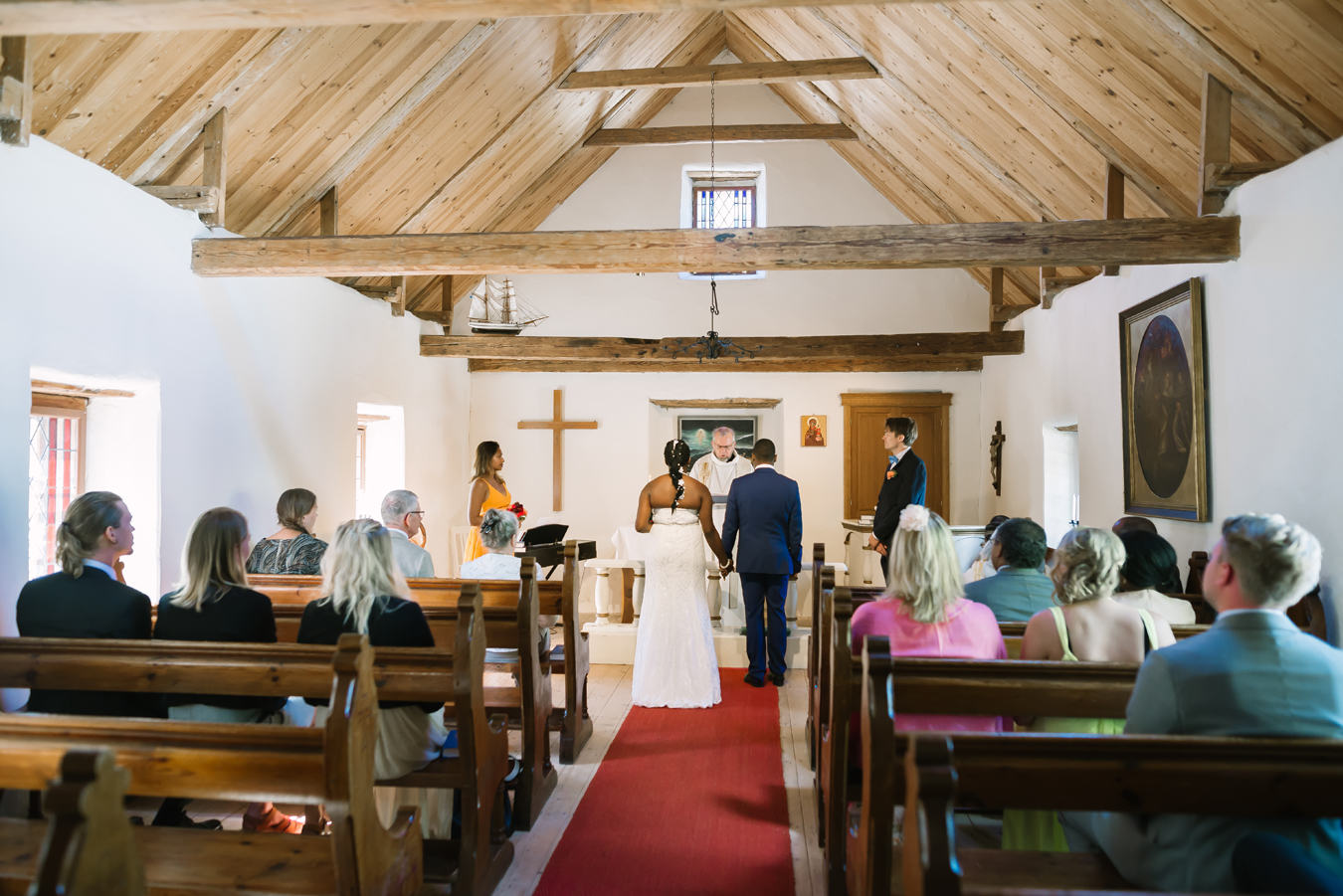 024-bröllop-gotland-fridhem-neas-fotografi.jpg