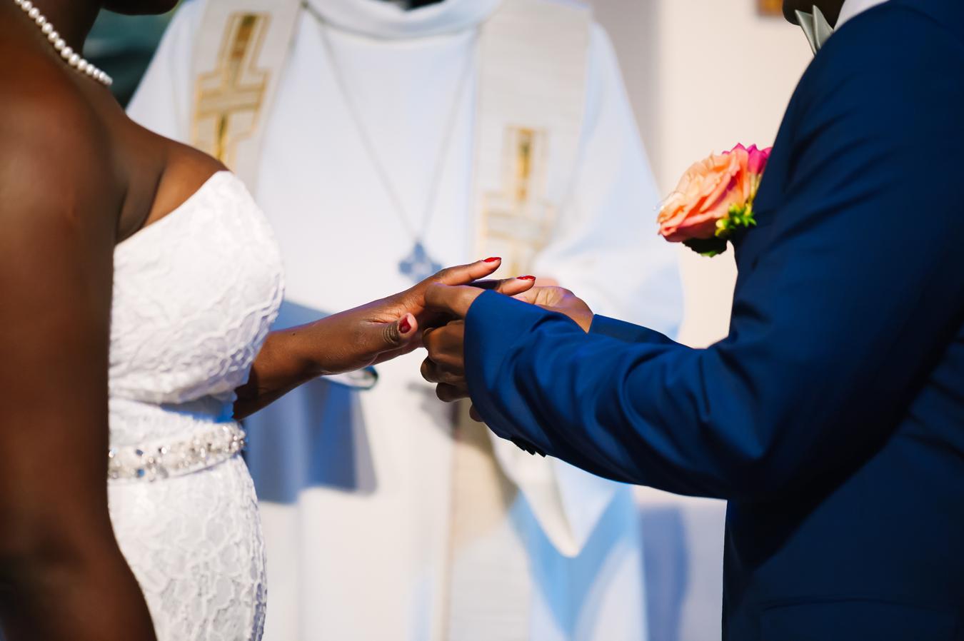 027-bröllop-gotland-fridhem-neas-fotografi.jpg