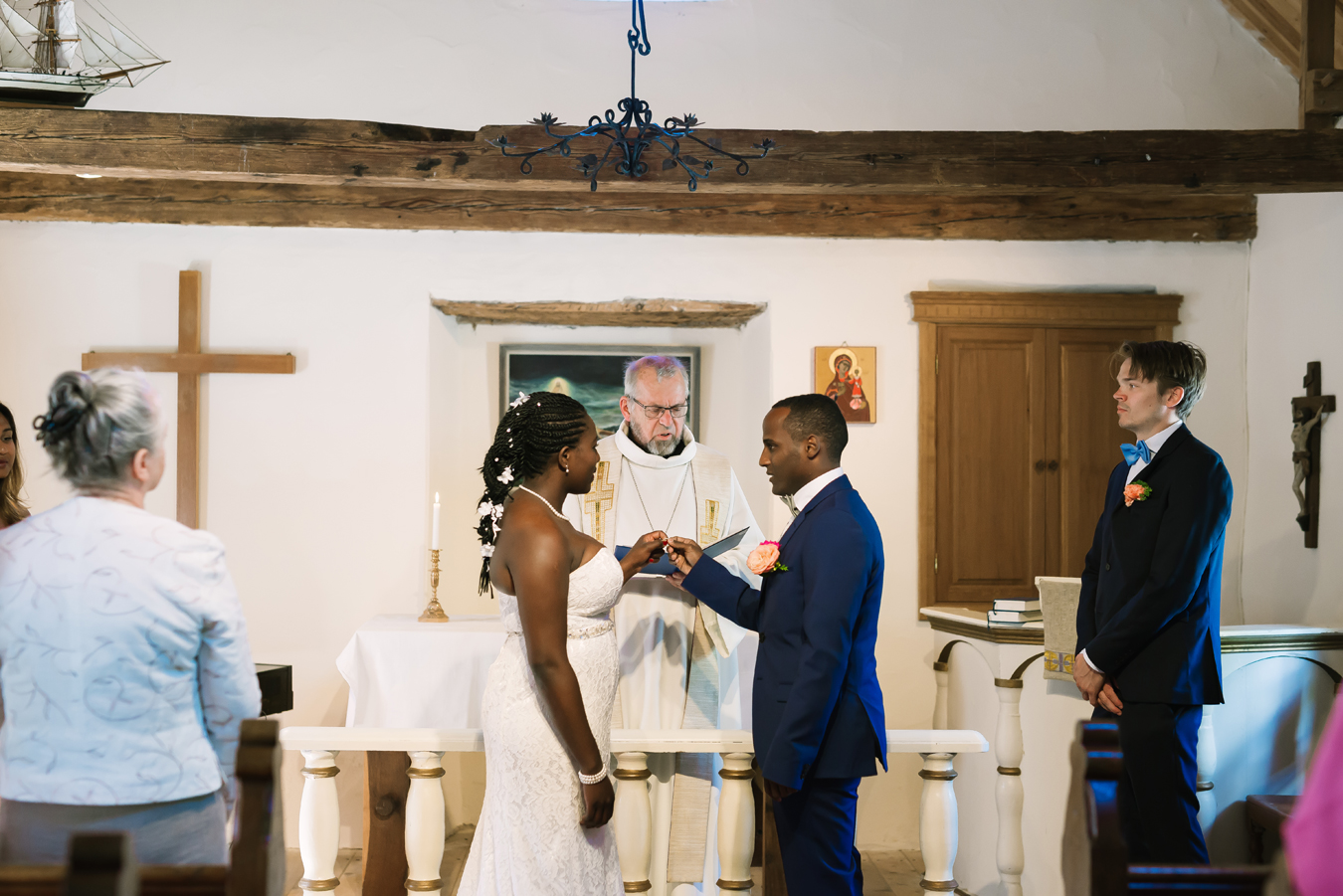 026-bröllop-gotland-fridhem-neas-fotografi.jpg