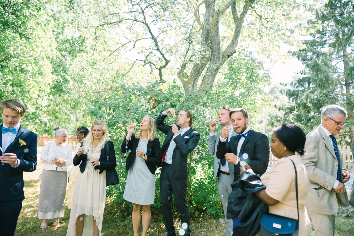031-bröllop-gotland-fridhem-neas-fotografi.jpg