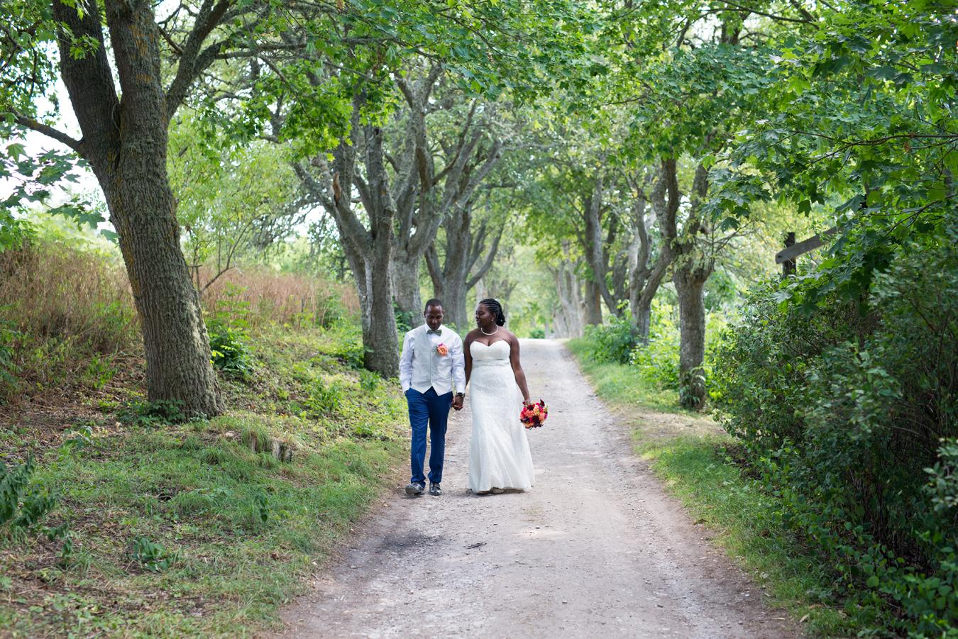 033-bröllop-gotland-fridhem-neas-fotografi.jpg