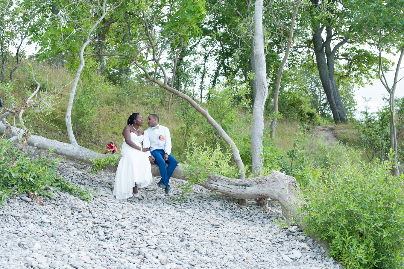 039-bröllop-gotland-fridhem-neas-fotografi.jpg