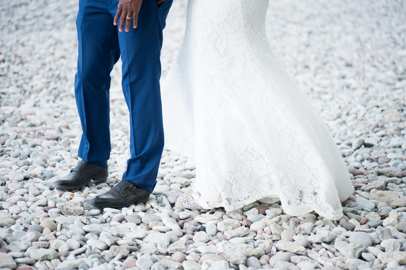 047-bröllop-gotland-fridhem-neas-fotografi.jpg